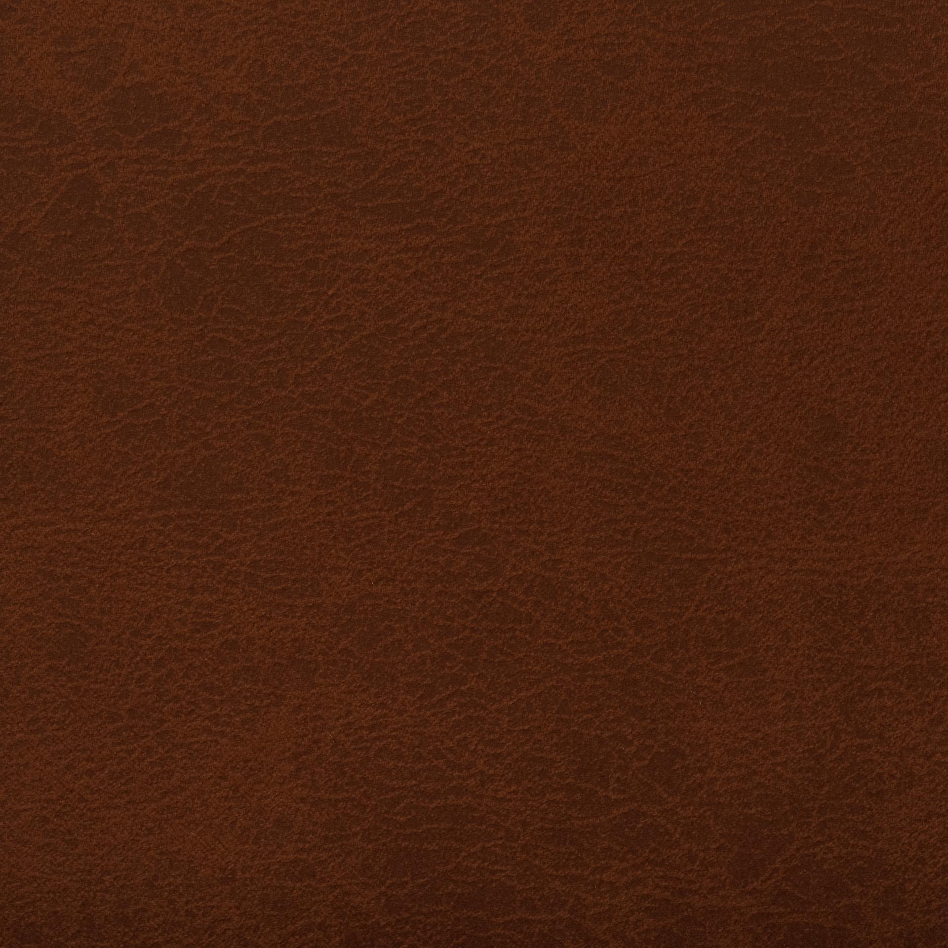 Коллекция ткани Лора 46,  купить ткань Велюр для мебели Украина