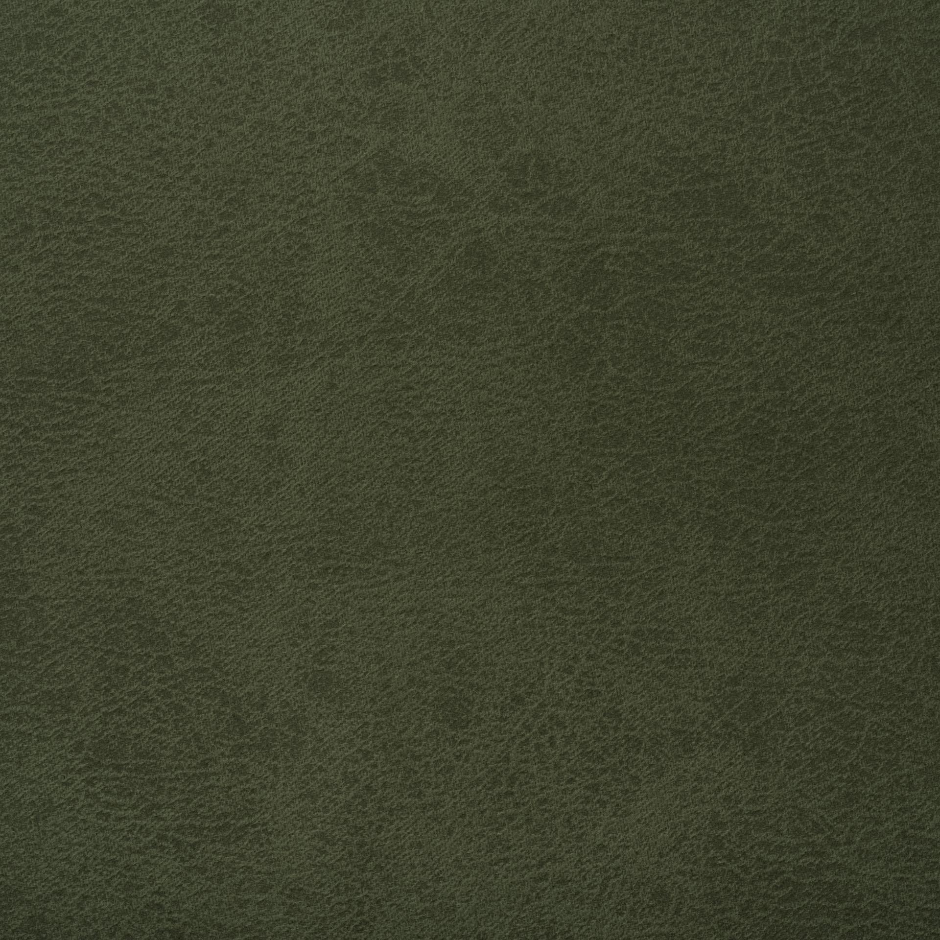 Коллекция ткани Лора 48,  купить ткань Велюр для мебели Украина