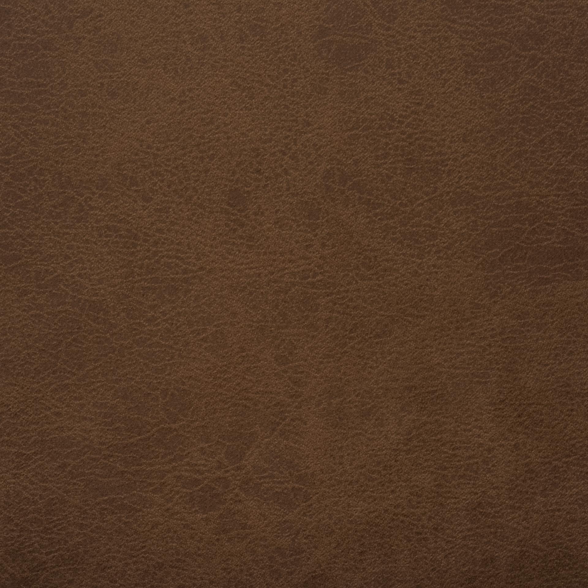 Коллекция ткани Лора 8,  купить ткань Велюр для мебели Украина