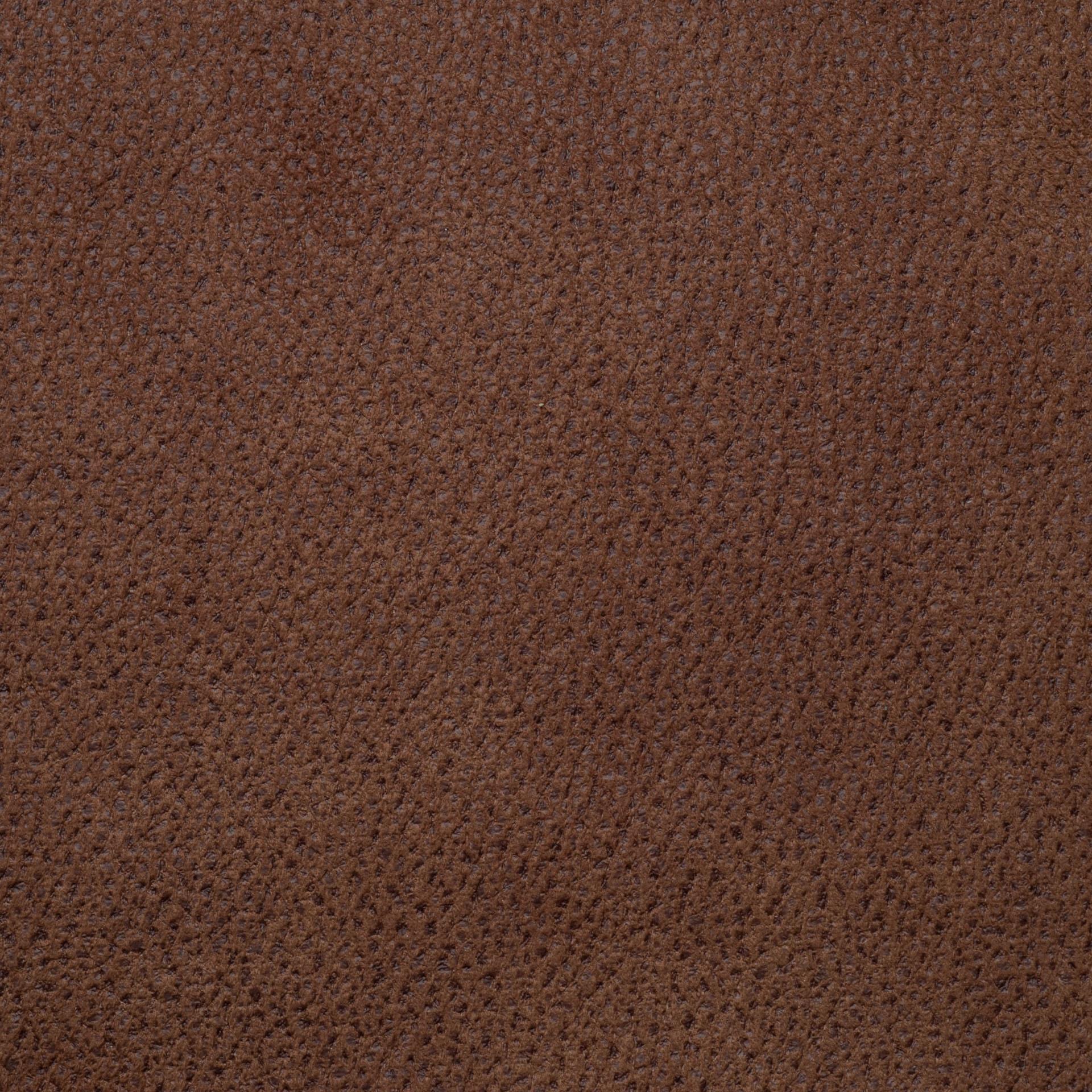 Коллекция ткани Мустанг BROWN,  купить ткань Велюр для мебели Украина