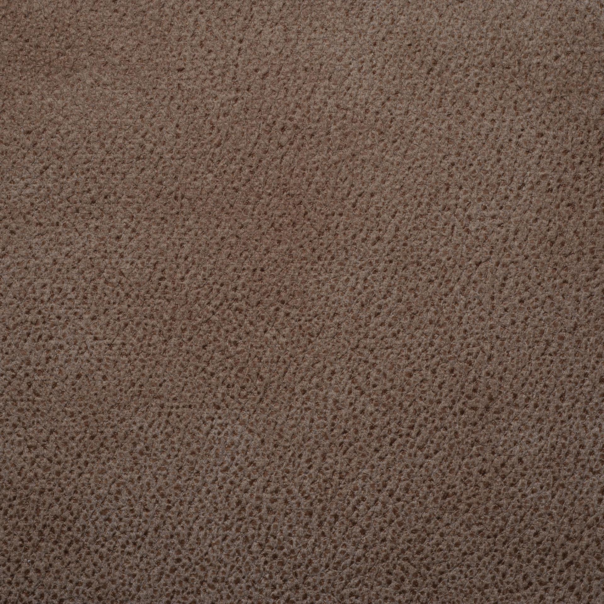 Коллекция ткани Мустанг CAPUCHINO,  купить ткань Велюр для мебели Украина