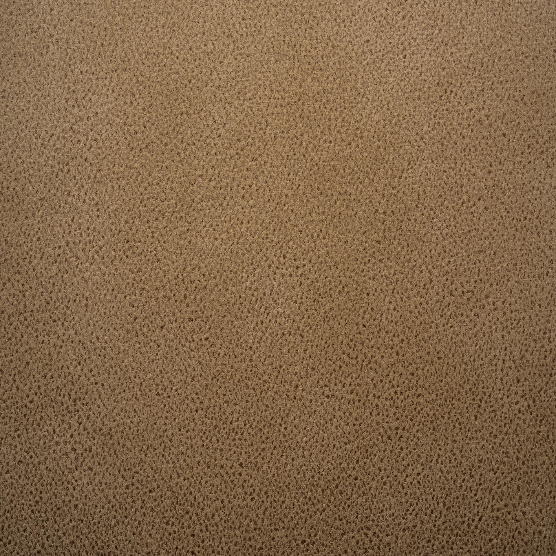 Коллекция ткани Мустанг CARAMEL,  купить ткань Велюр для мебели Украина