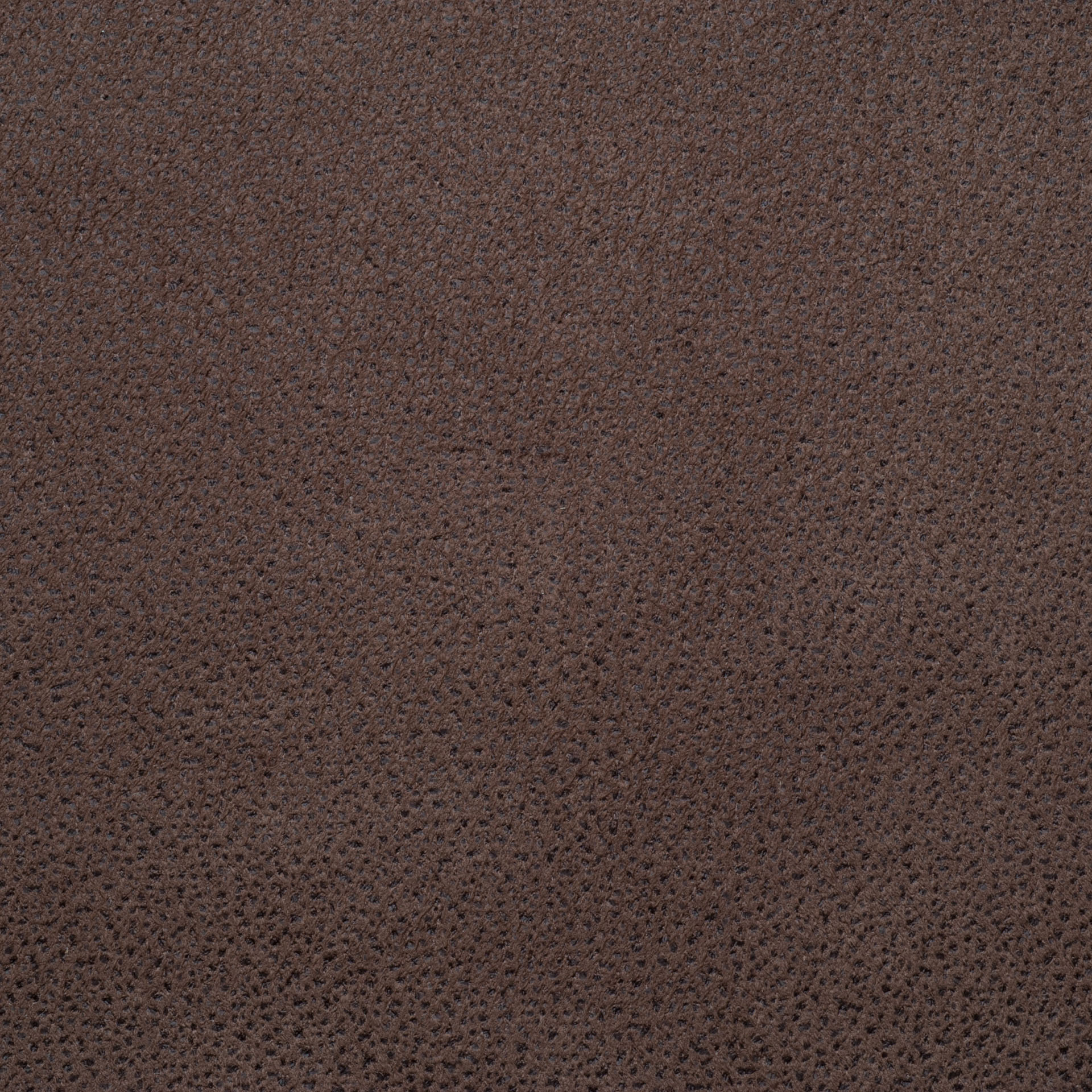 Коллекция ткани Мустанг COFFEE,  купить ткань Велюр для мебели Украина