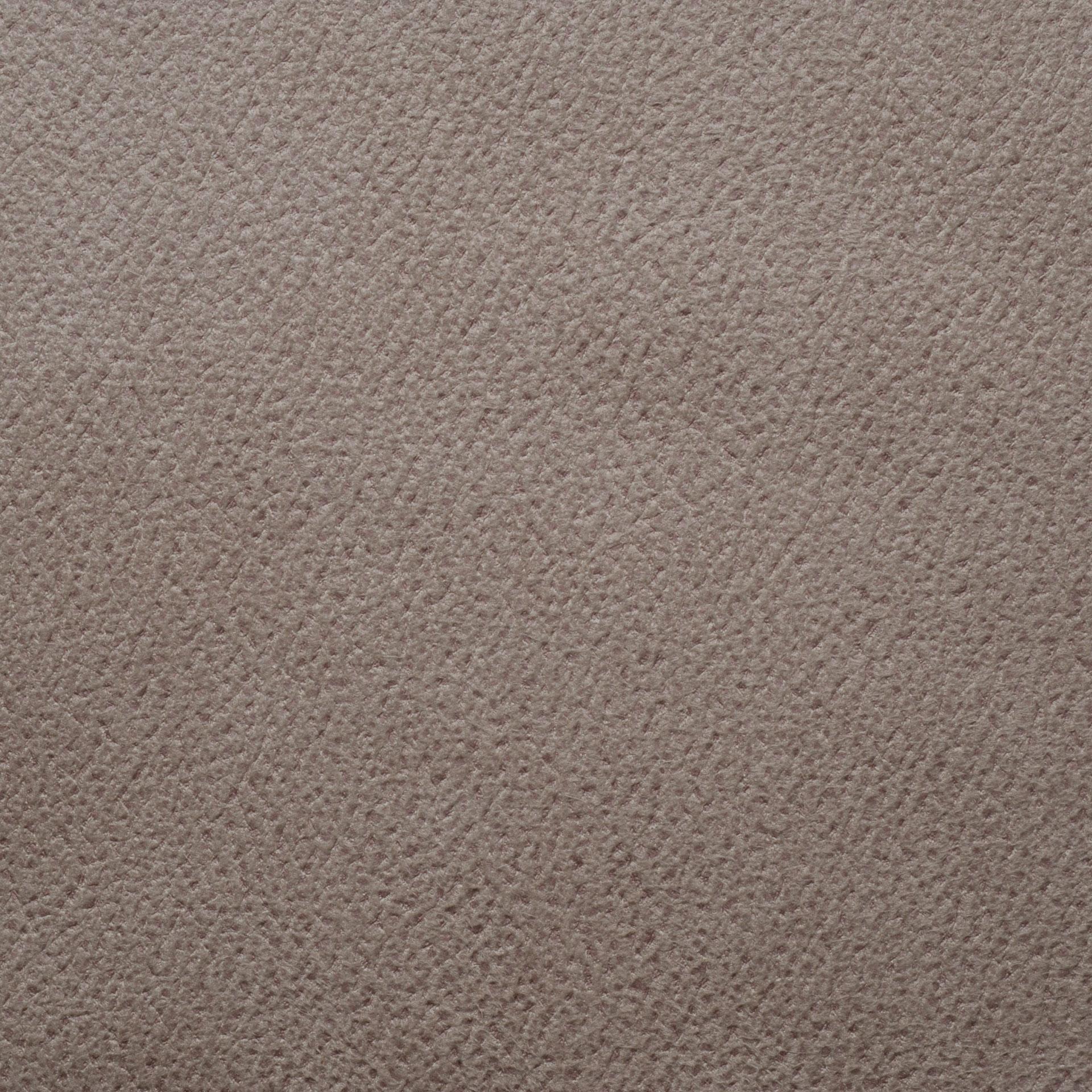 Коллекция ткани Мустанг CREAM,  купить ткань Велюр для мебели Украина