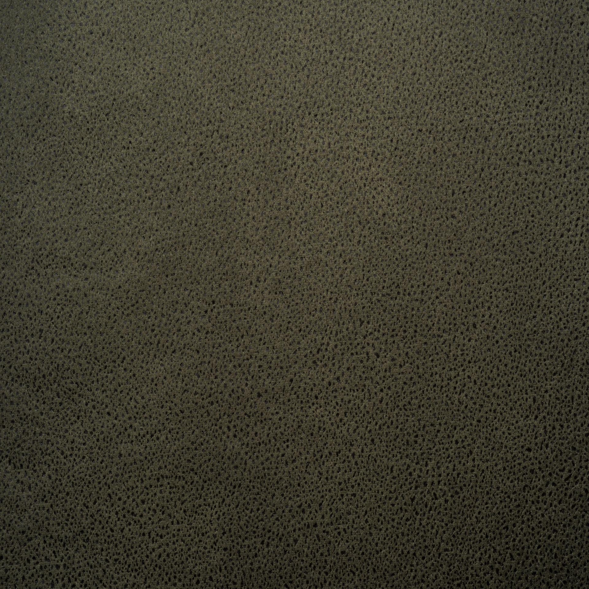 Коллекция ткани Мустанг GREEN,  купить ткань Велюр для мебели Украина