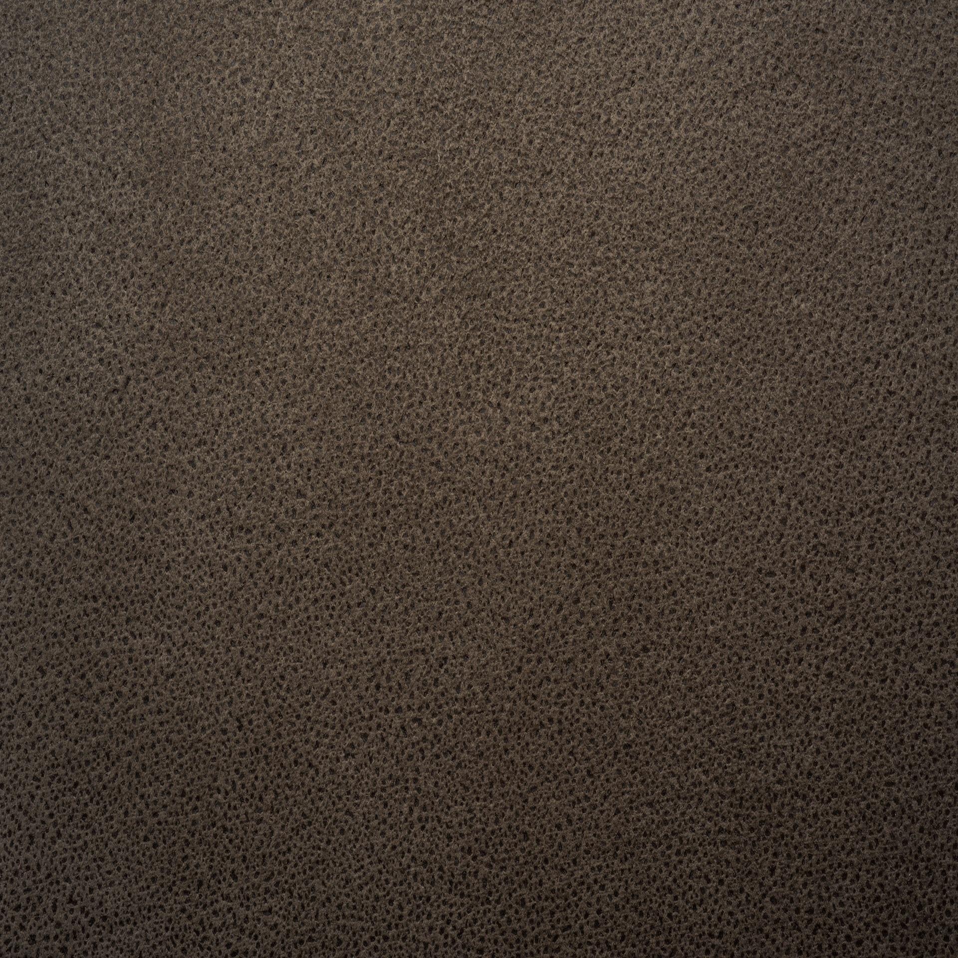 Коллекция ткани Мустанг GREY,  купить ткань Велюр для мебели Украина