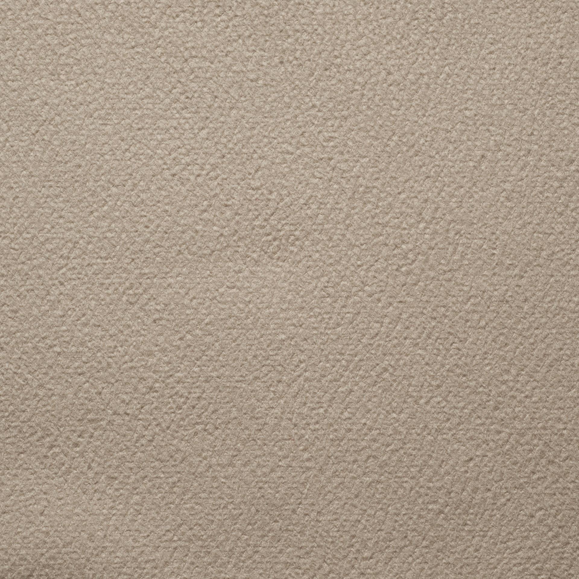 Коллекция ткани Мустанг IVORY,  купить ткань Велюр для мебели Украина