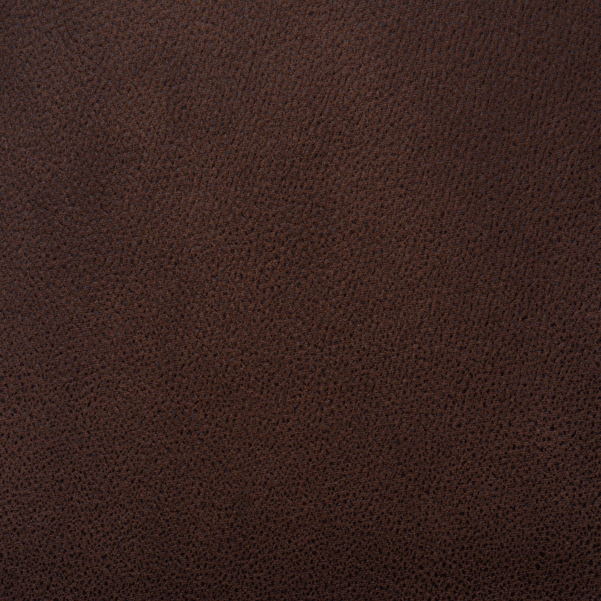 Коллекция ткани Мустанг KASHTAN,  купить ткань Велюр для мебели Украина