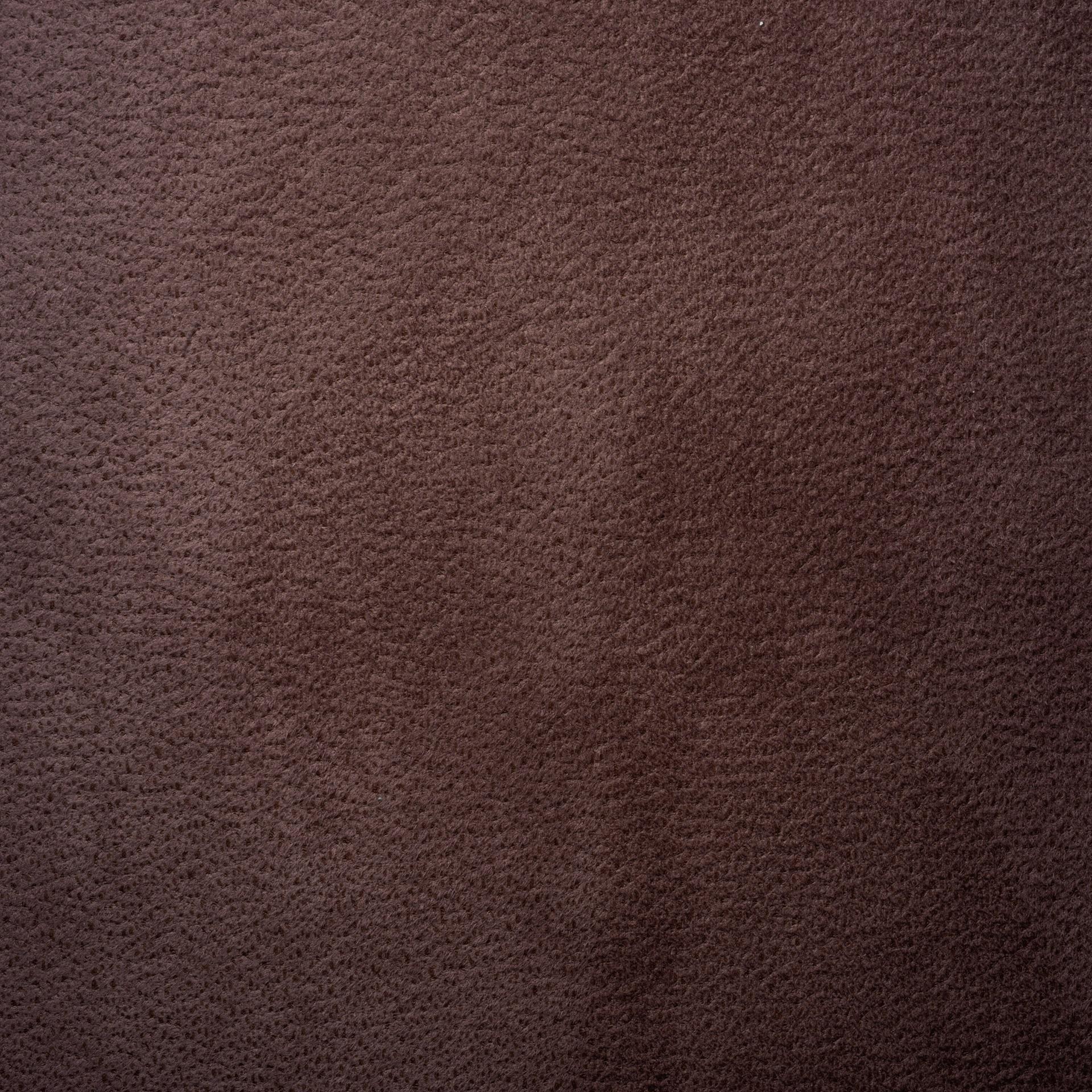 Коллекция ткани Мустанг PURPLE,  купить ткань Велюр для мебели Украина