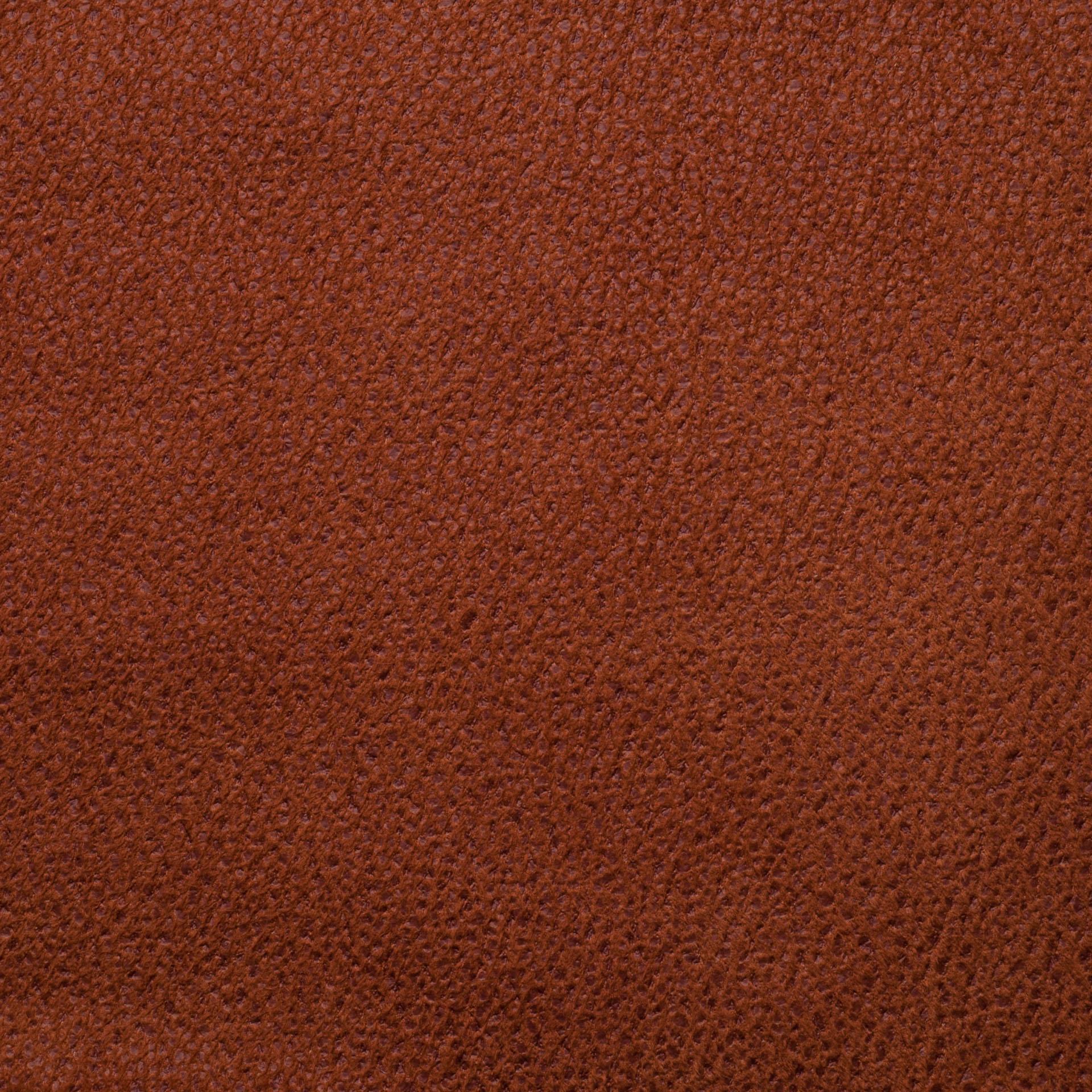 Коллекция ткани Мустанг RUST,  купить ткань Велюр для мебели Украина