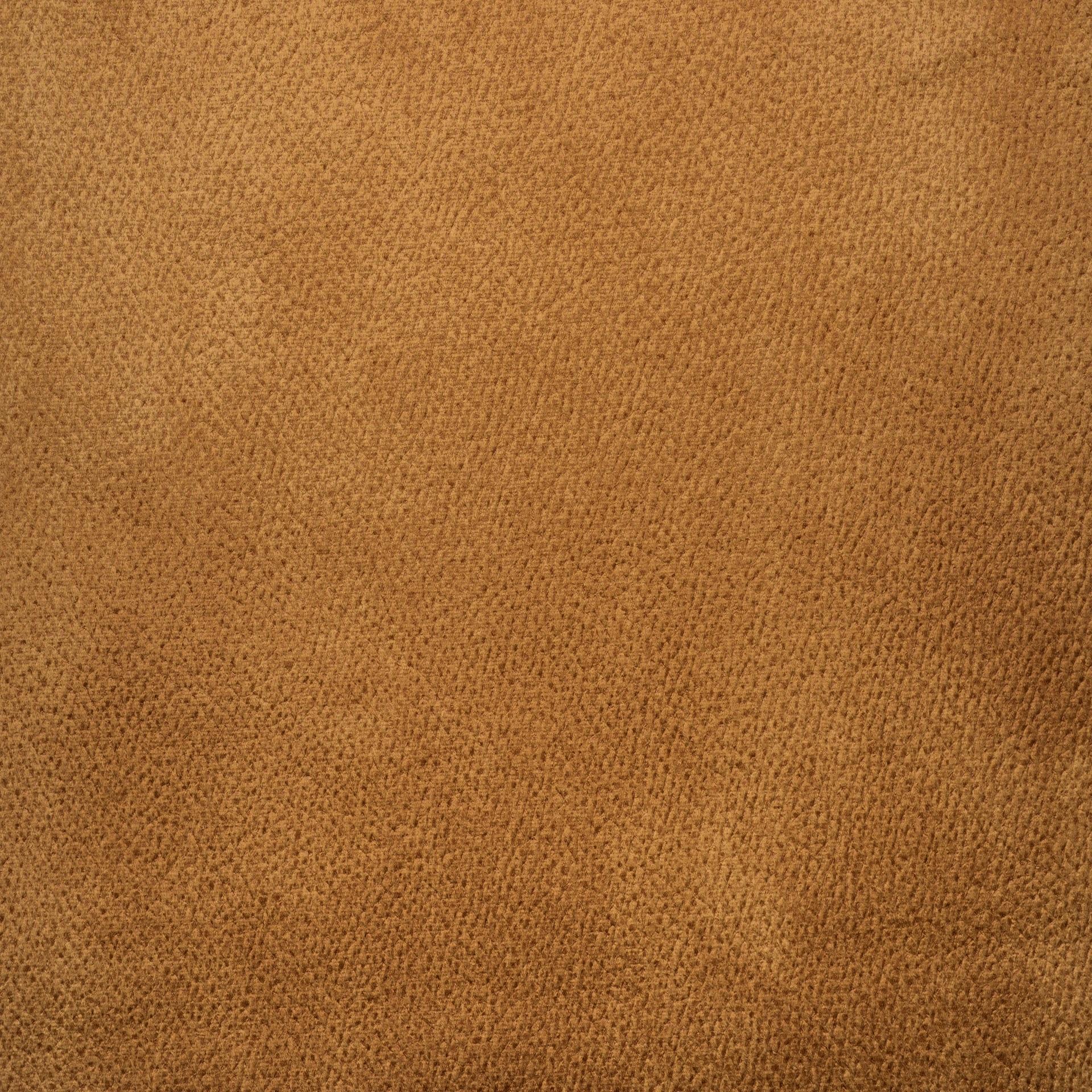 Коллекция ткани Мустанг YELLOW,  купить ткань Велюр для мебели Украина