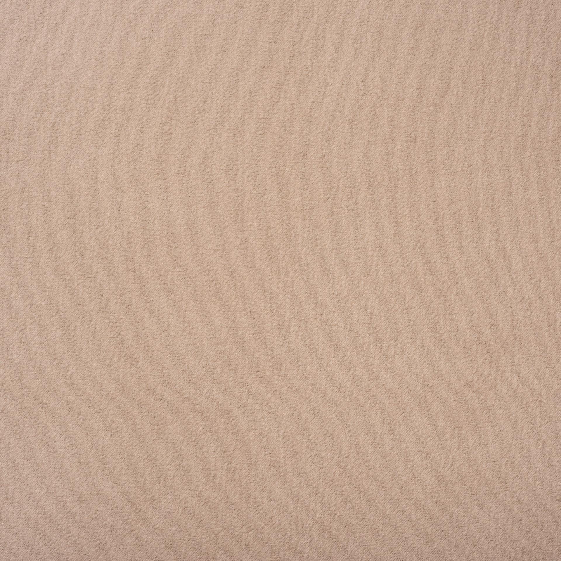 Коллекция ткани Нубук 01 ALPACA,  купить ткань Велюр для мебели Украина