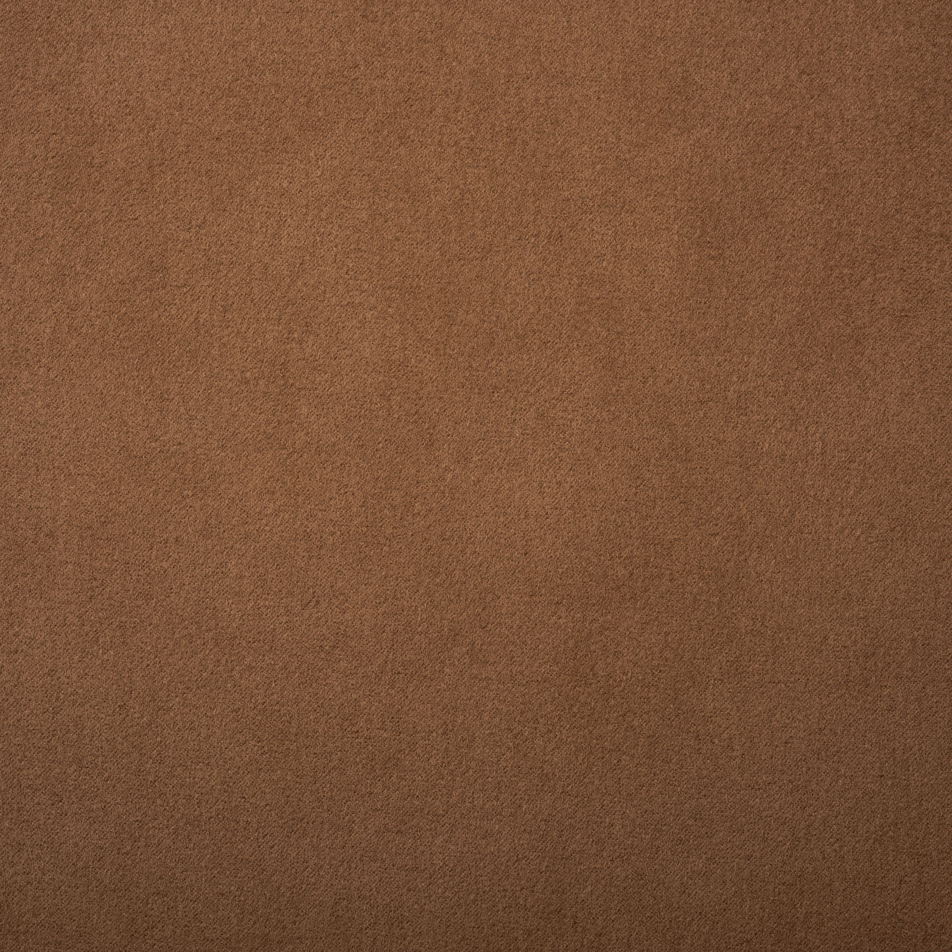 Коллекция ткани Нубук 02 LION,  купить ткань Велюр для мебели Украина