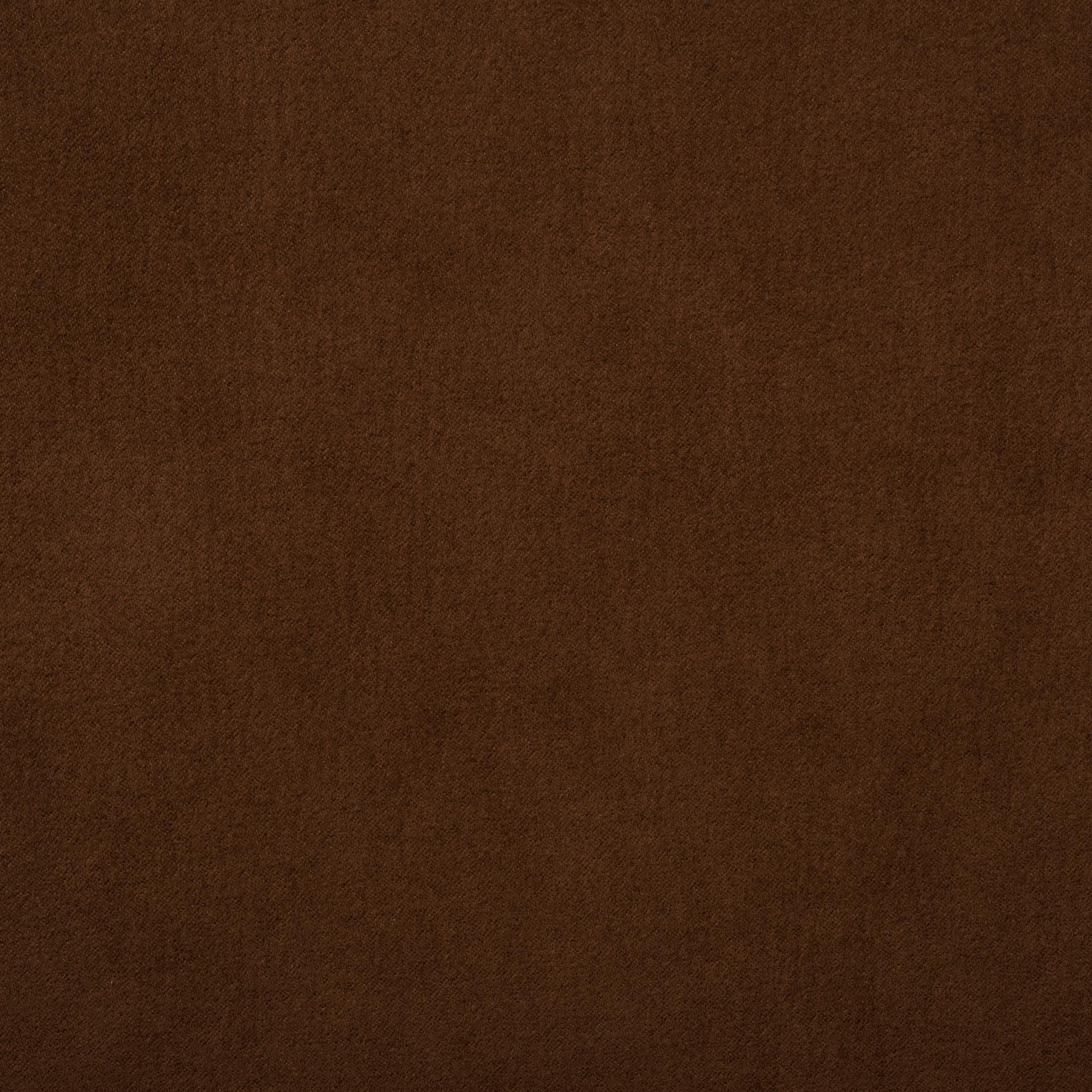 Коллекция ткани Нубук 03 BEAR,  купить ткань Велюр для мебели Украина