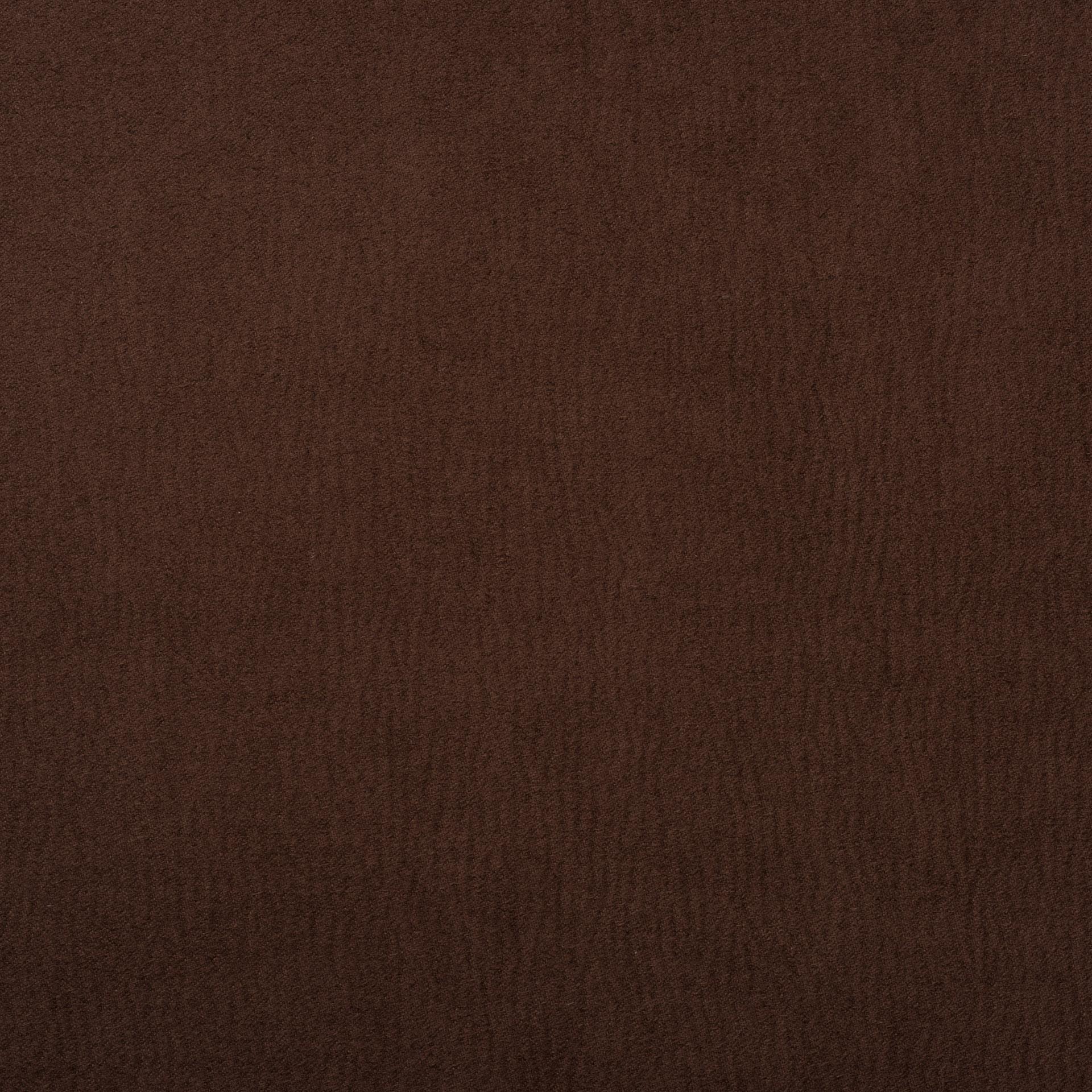 Коллекция ткани Нубук 04 MUTTON,  купить ткань Велюр для мебели Украина