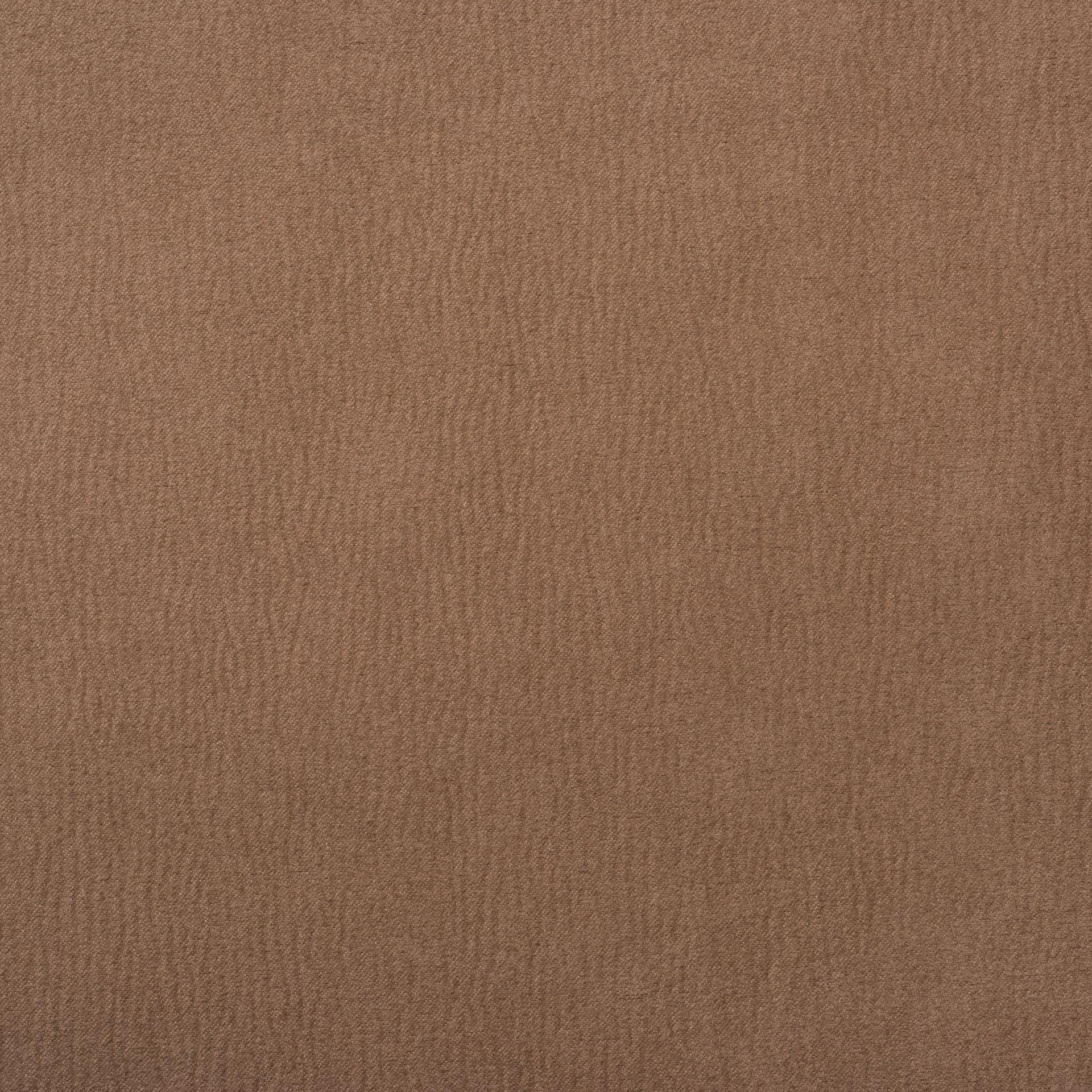 Коллекция ткани Нубук 05 GAZELLE,  купить ткань Велюр для мебели Украина