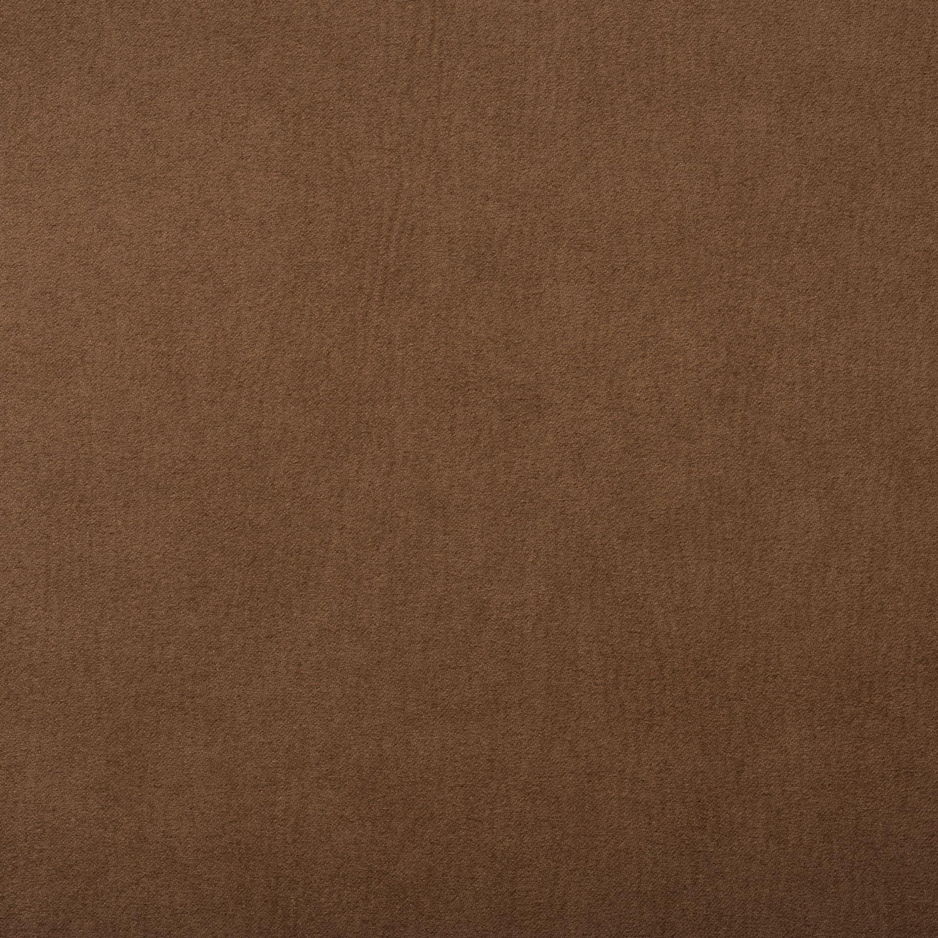 Коллекция ткани Нубук 06 OSTRICH,  купить ткань Велюр для мебели Украина