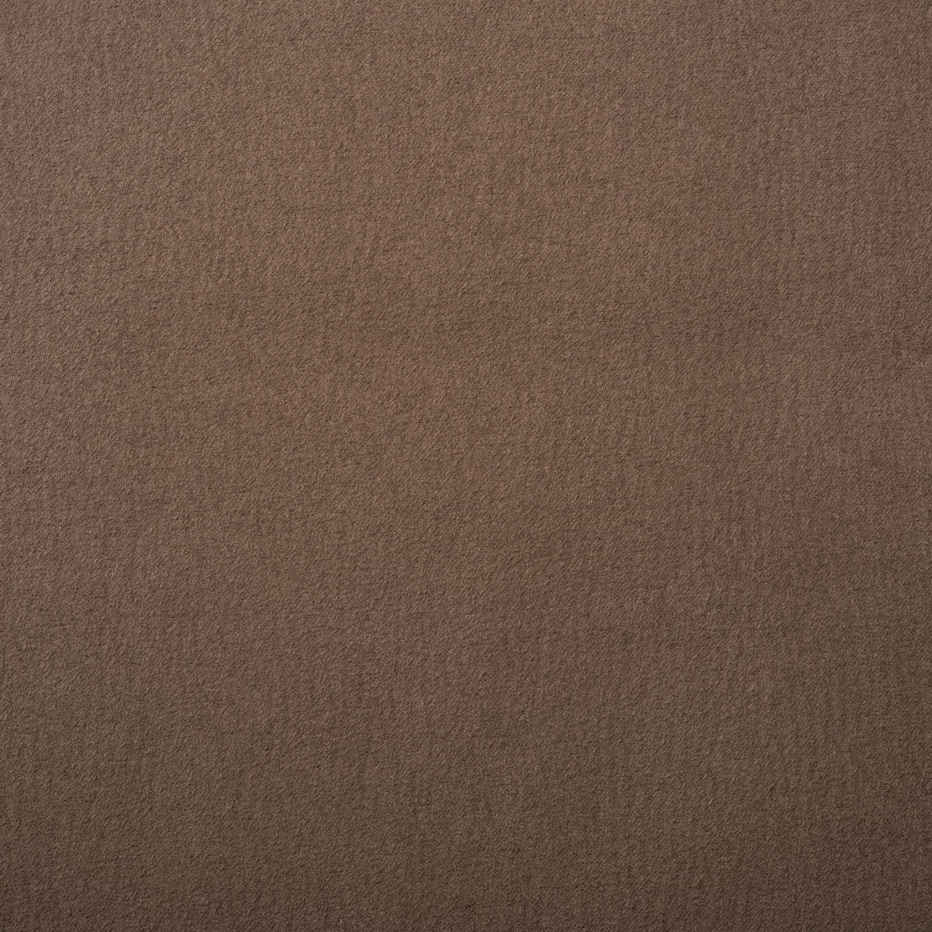 Коллекция ткани Нубук 07 ELEPHANT,  купить ткань Велюр для мебели Украина