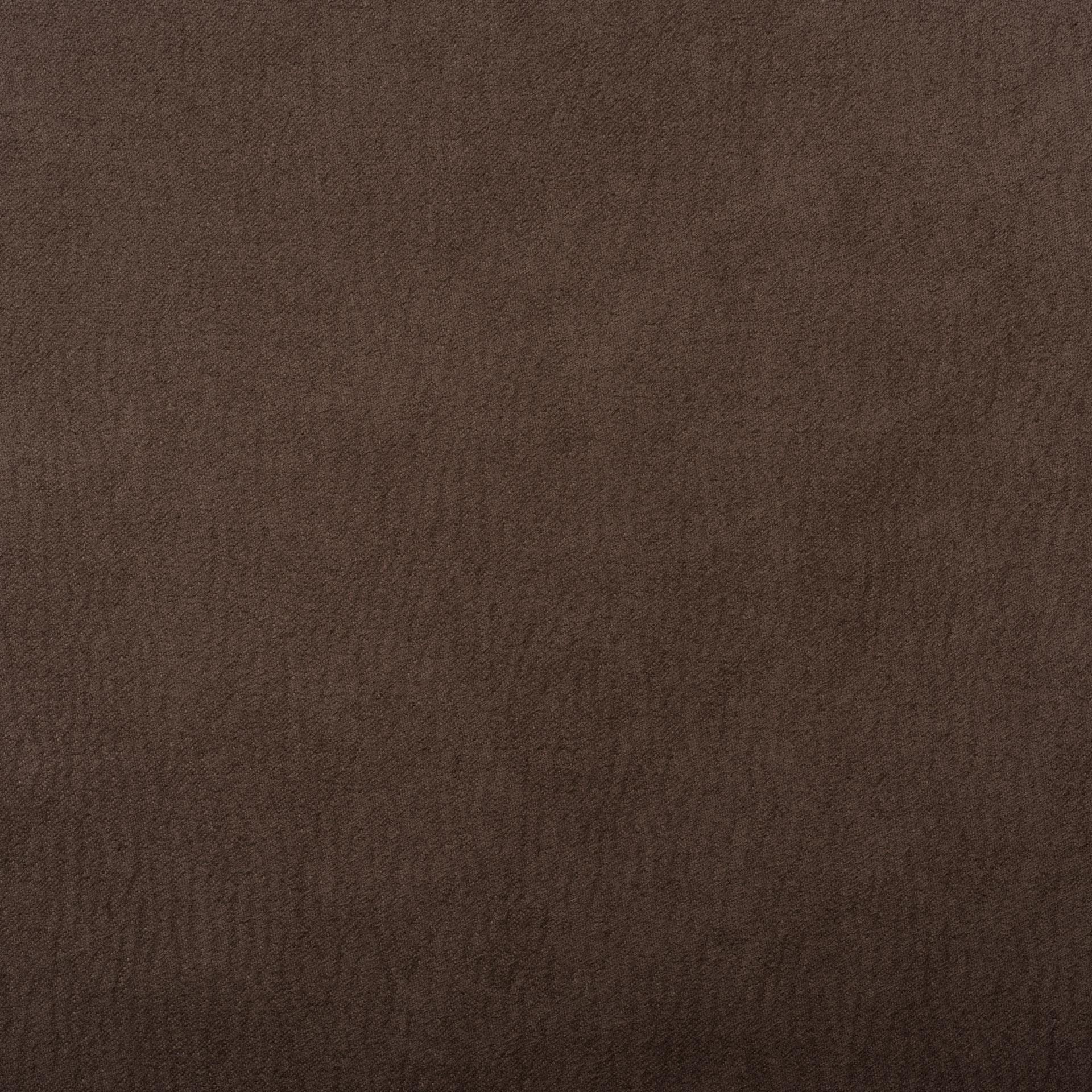 Коллекция ткани Нубук 08 WOLF,  купить ткань Велюр для мебели Украина