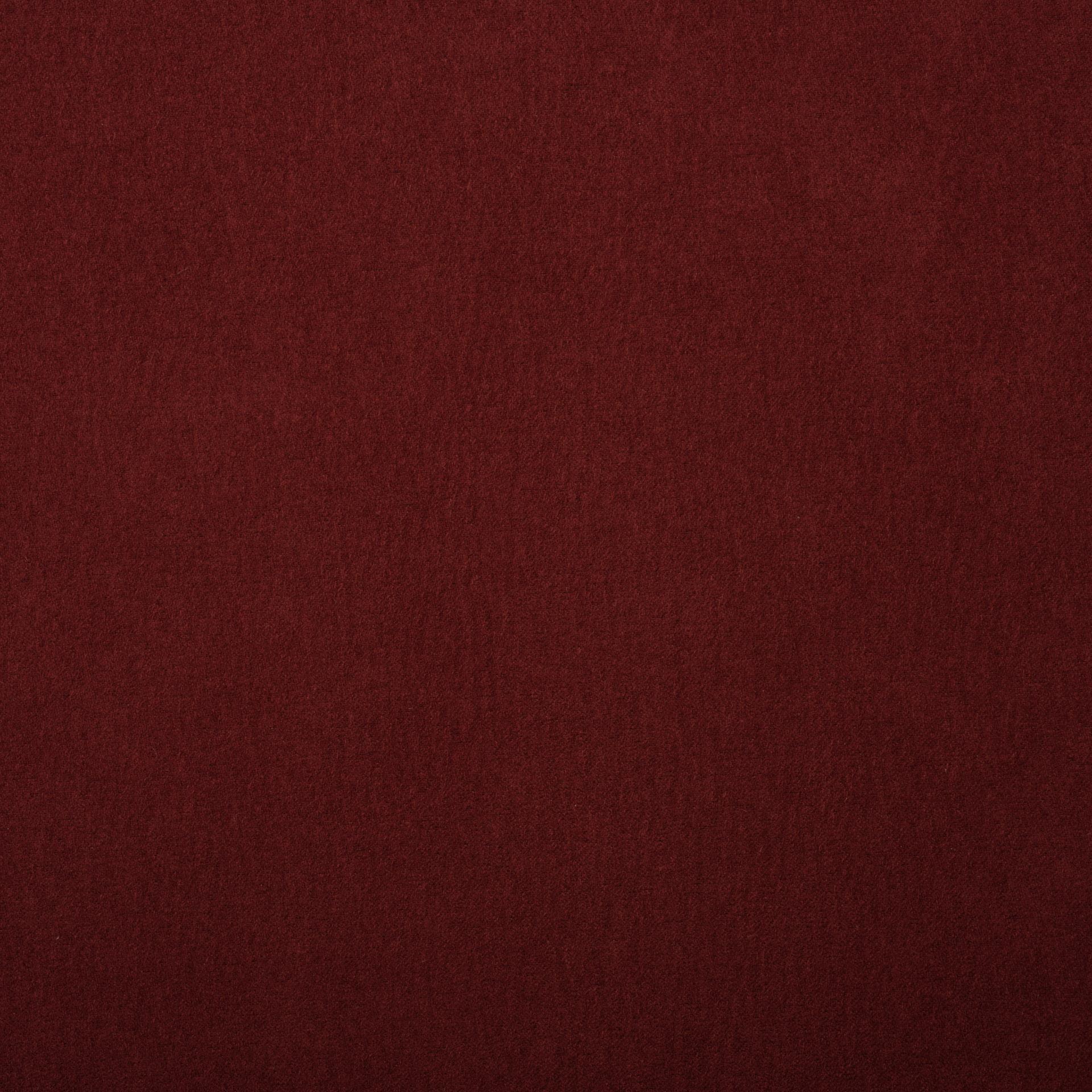 Коллекция ткани Нубук 09 LIZARD,  купить ткань Велюр для мебели Украина