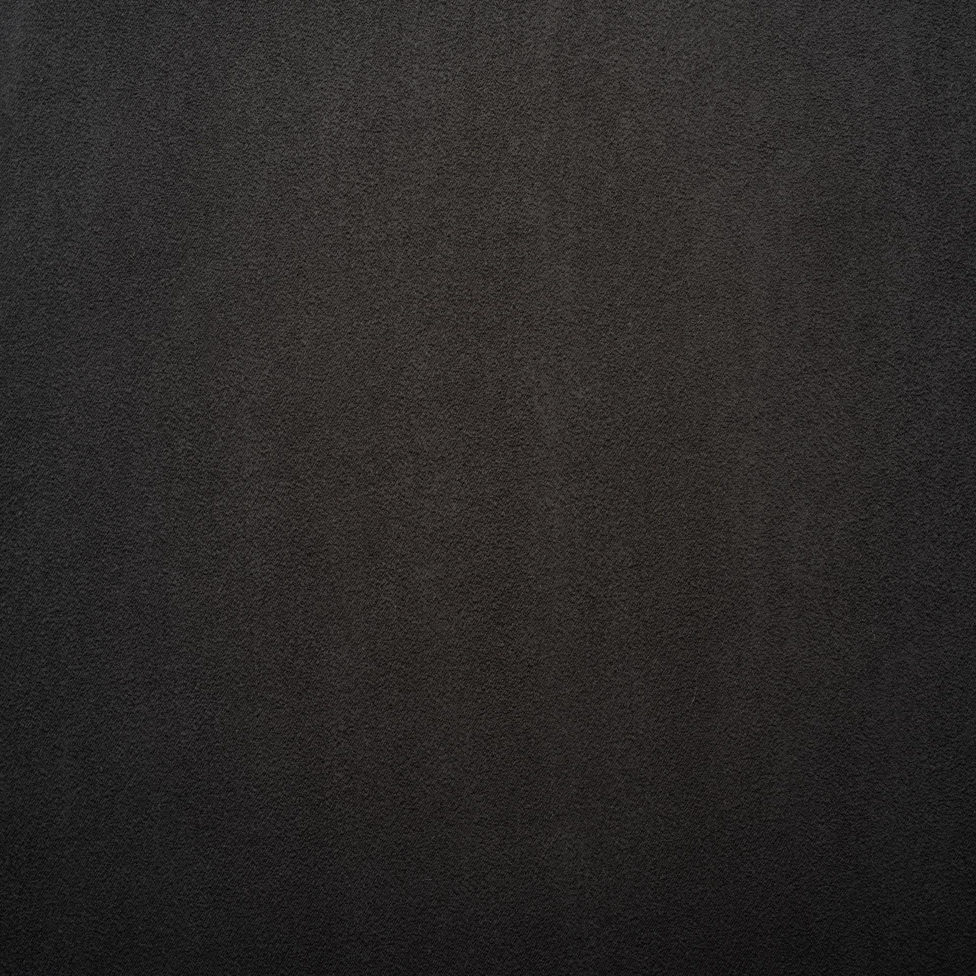 Коллекция ткани Нубук 10 CACHALOT,  купить ткань Велюр для мебели Украина