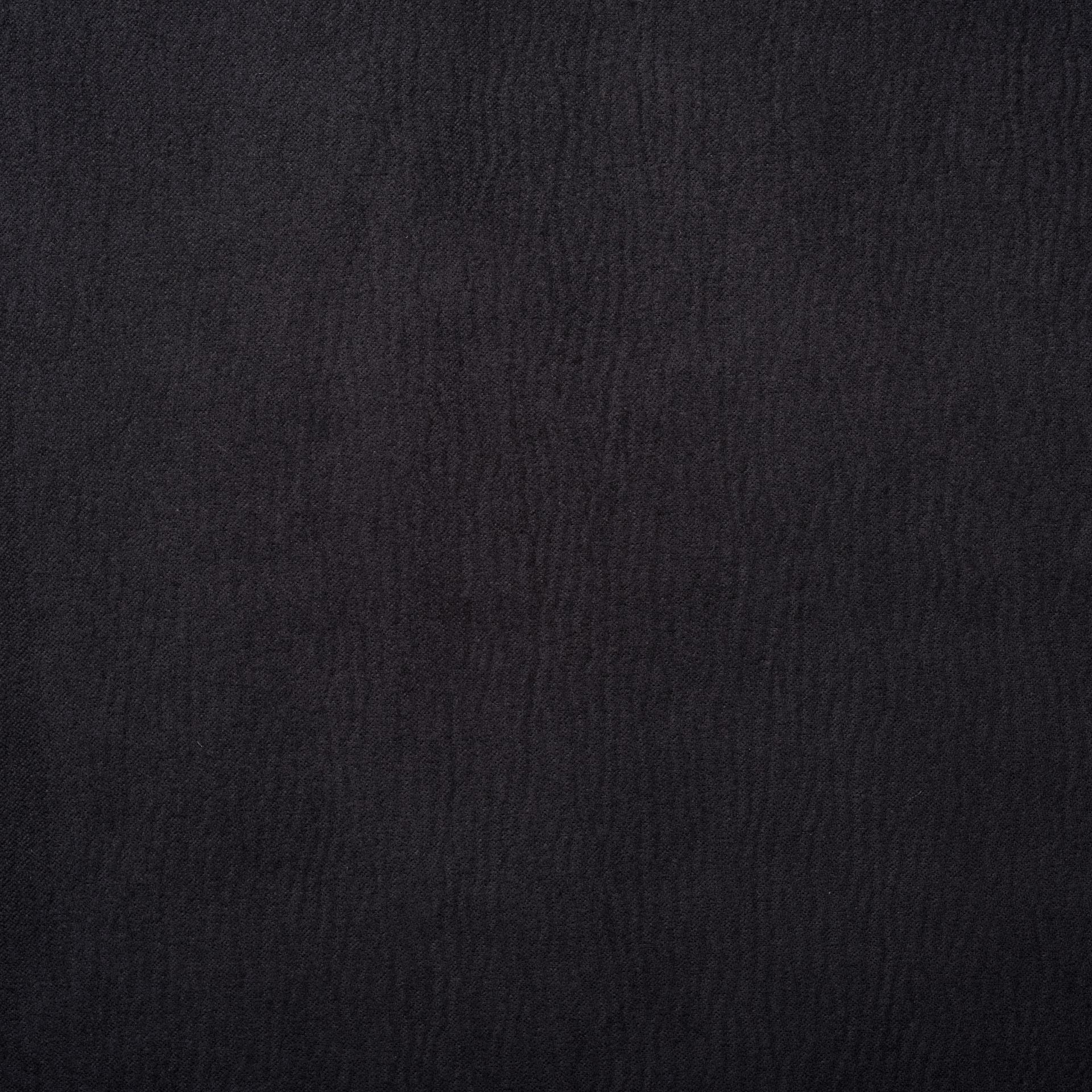 Коллекция ткани Нубук 11 PANTHER,  купить ткань Велюр для мебели Украина