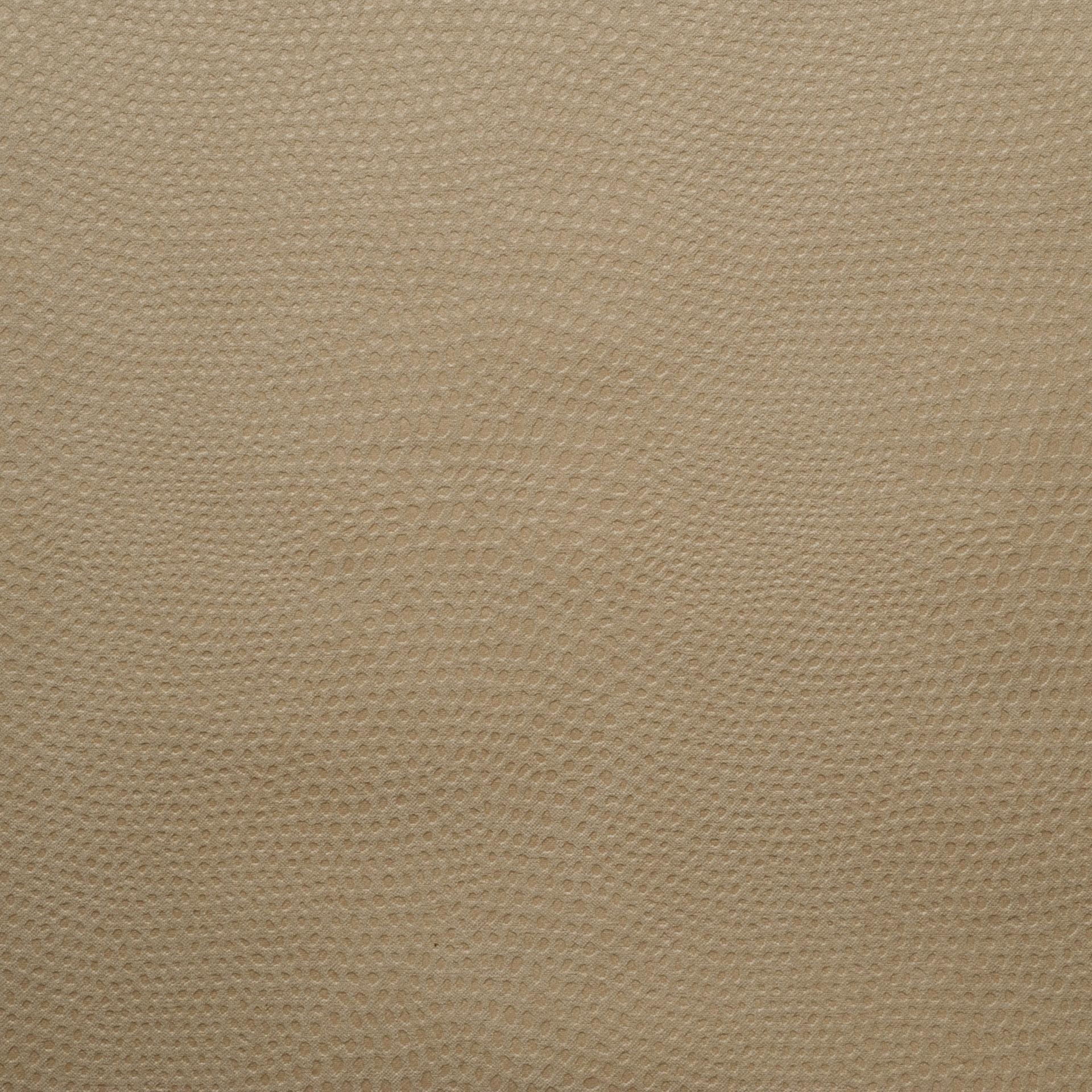 Коллекция ткани Снейк 2221 OYSTER,  купить ткань Велюр для мебели Украина