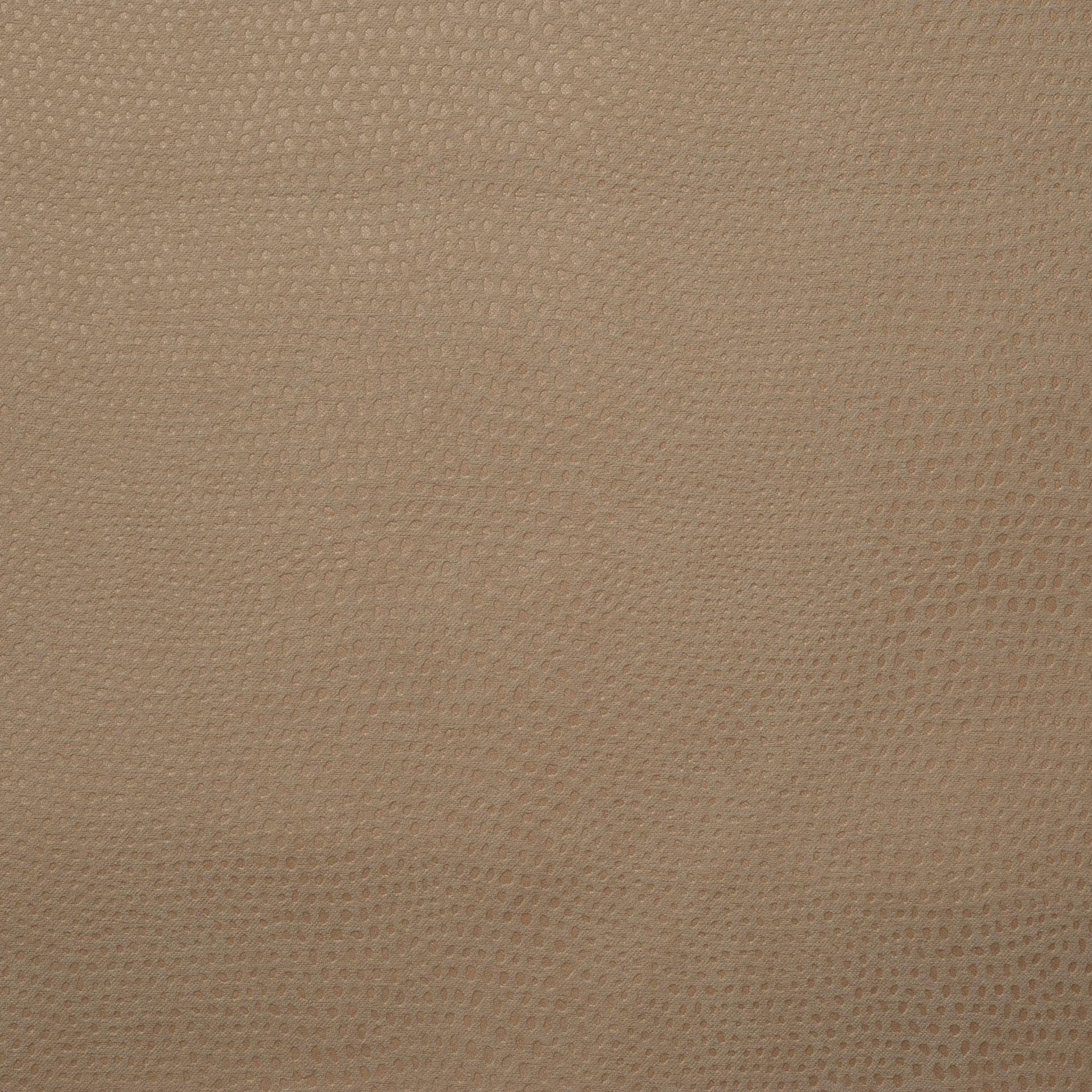 Коллекция ткани Снейк 2223 SAND,  купить ткань Велюр для мебели Украина