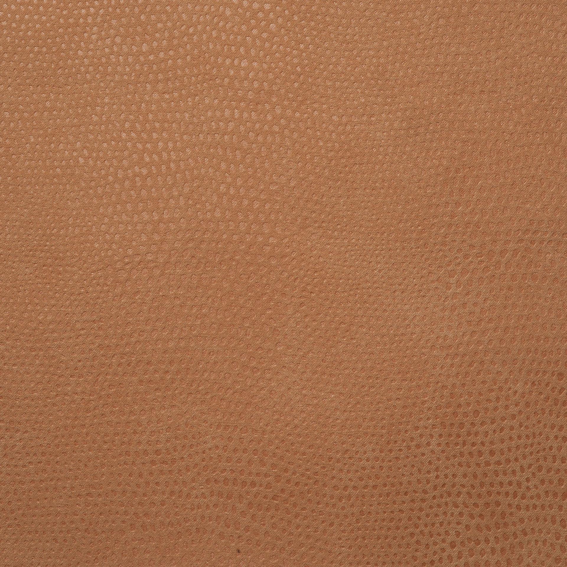 Коллекция ткани Снейк 3169 LACHS,  купить ткань Велюр для мебели Украина