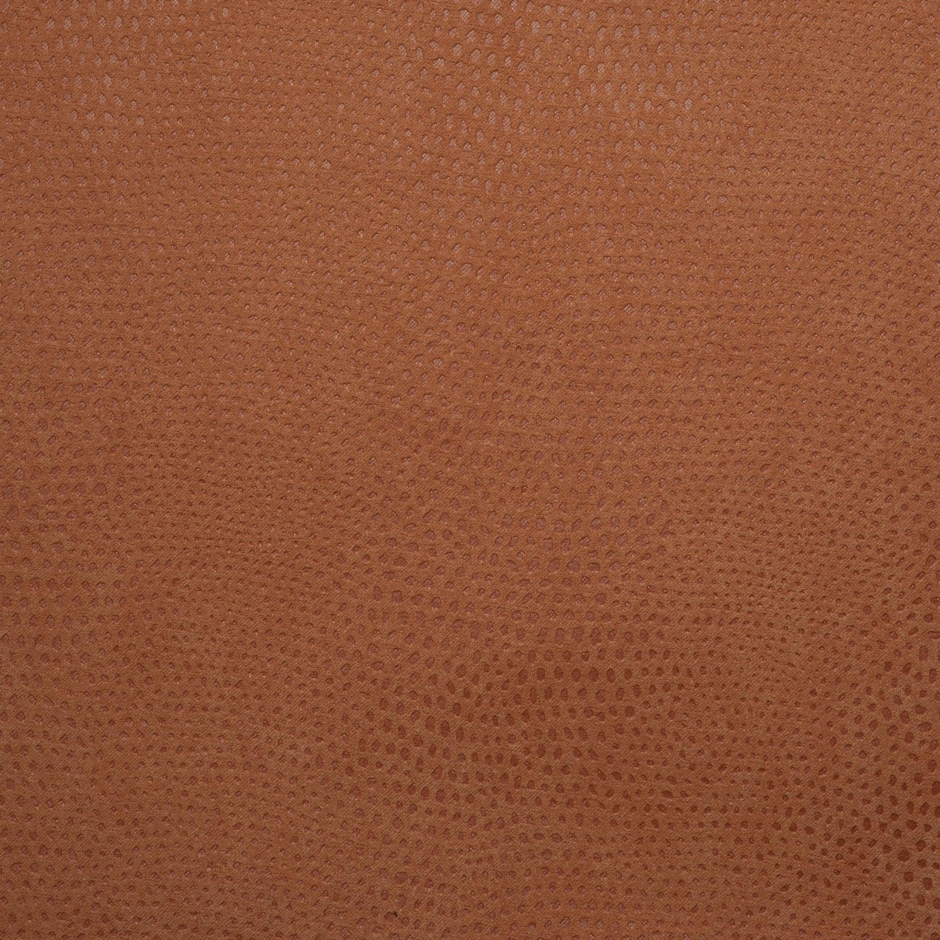 Коллекция ткани Снейк 3170 TERRACOTTA,  купить ткань Велюр для мебели Украина