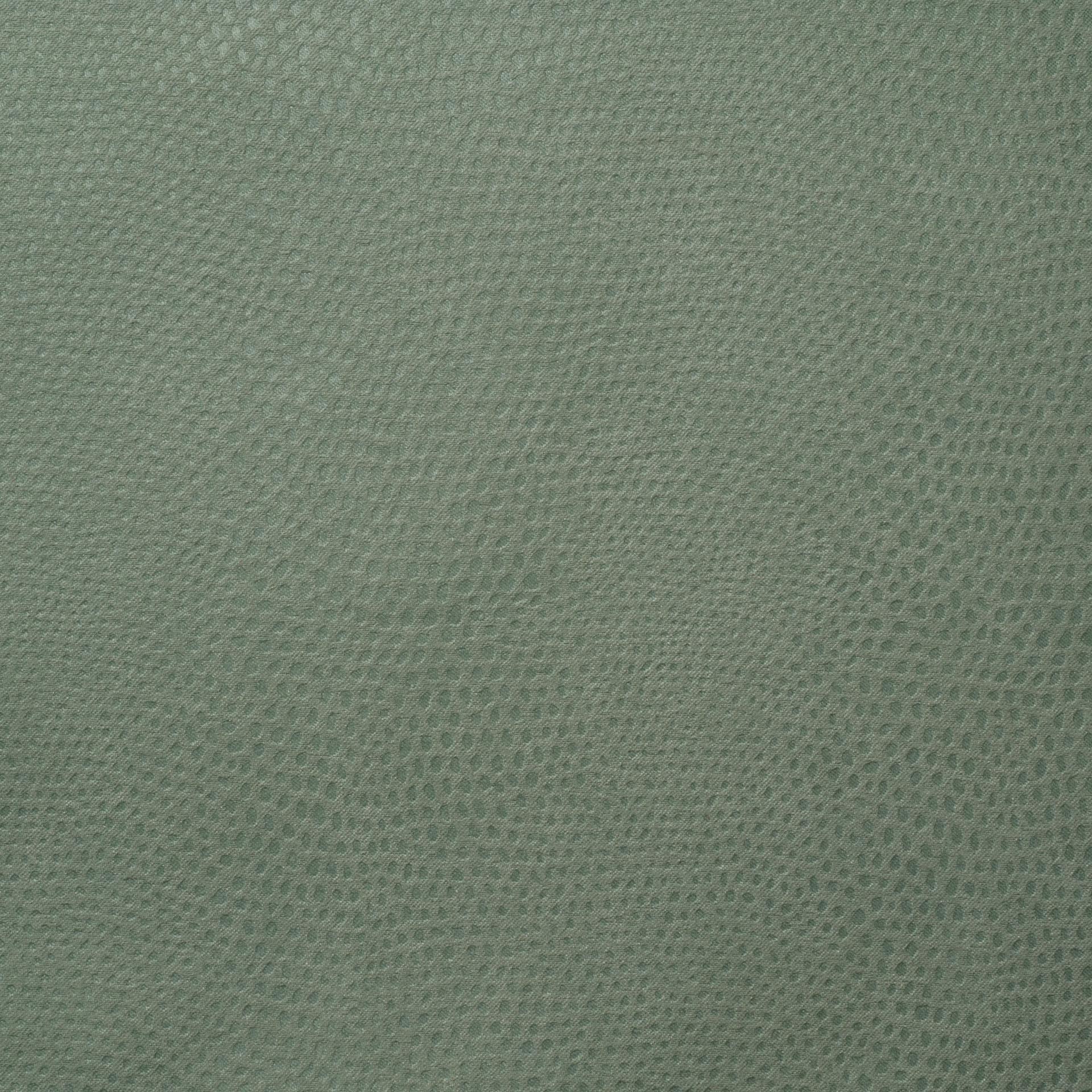 Коллекция ткани Снейк 5064 LIND,  купить ткань Велюр для мебели Украина
