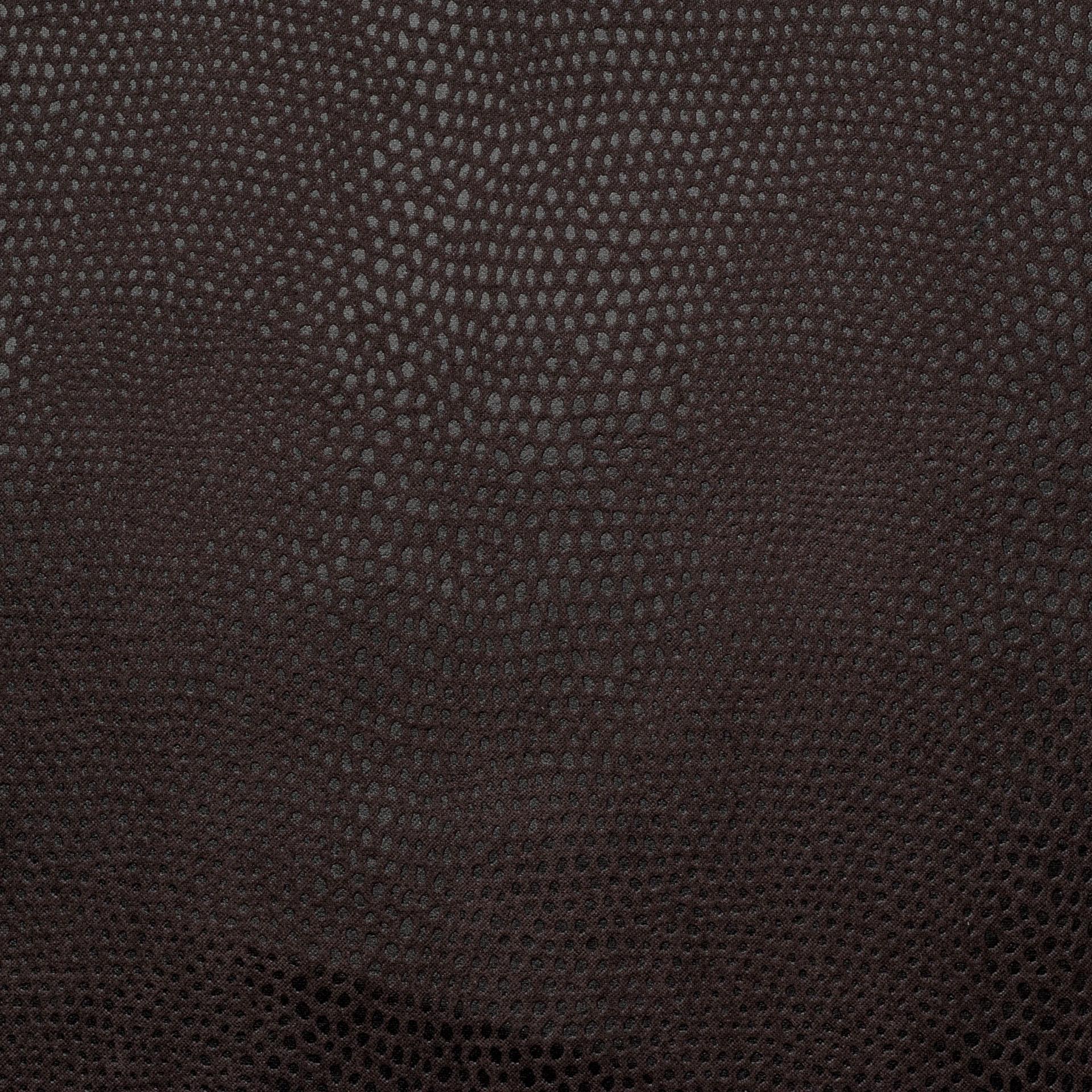 Коллекция ткани Снейк 6601 MARONE,  купить ткань Велюр для мебели Украина