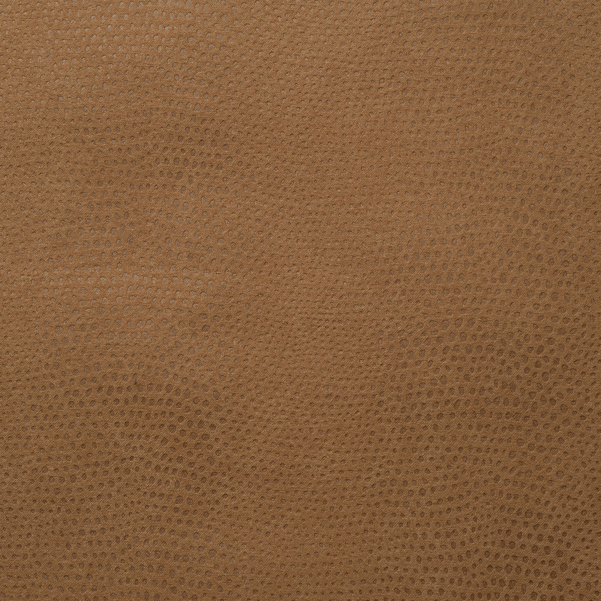 Коллекция ткани Снейк 8116 SADDLE,  купить ткань Велюр для мебели Украина