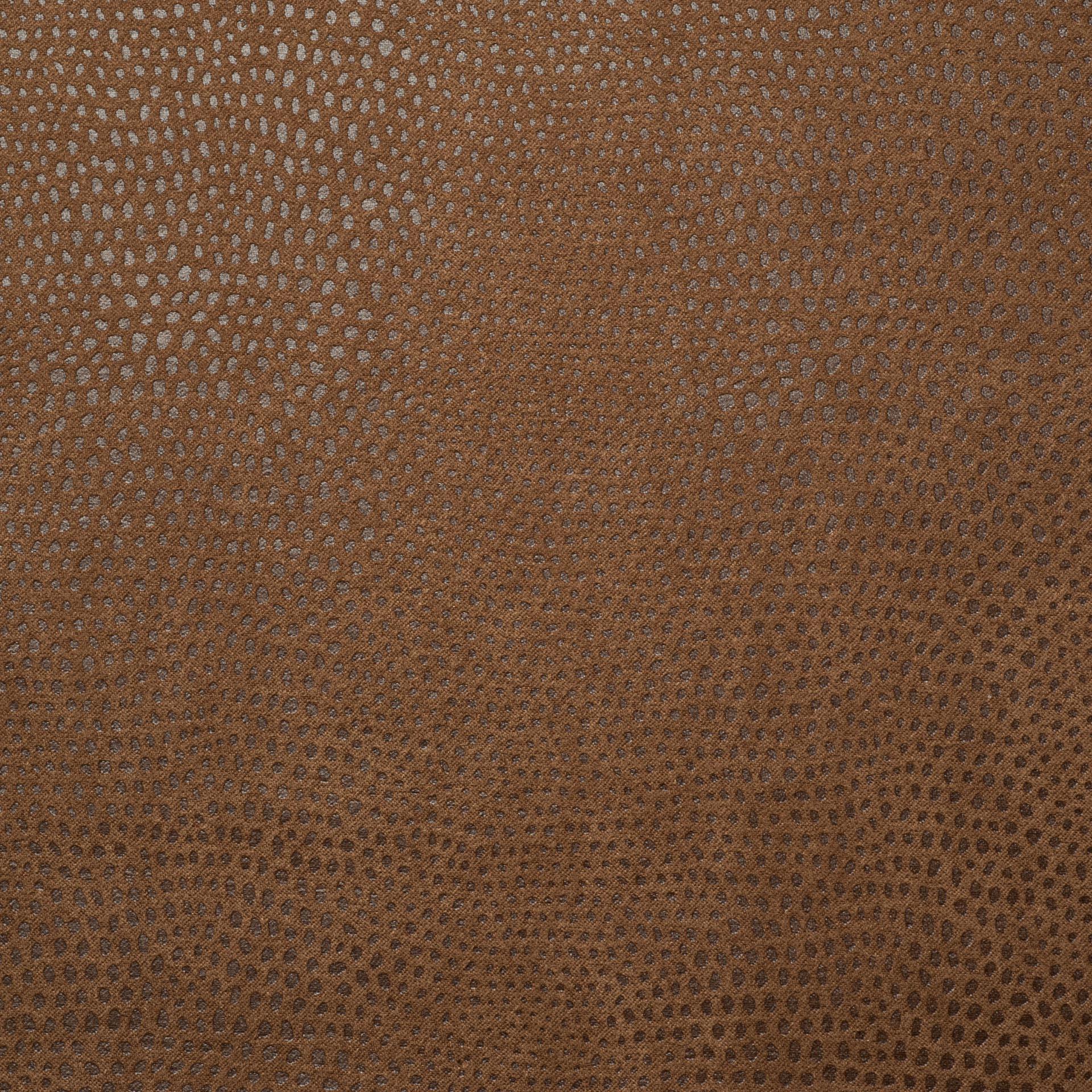 Коллекция ткани Снейк 8118 ESPRESSO,  купить ткань Велюр для мебели Украина