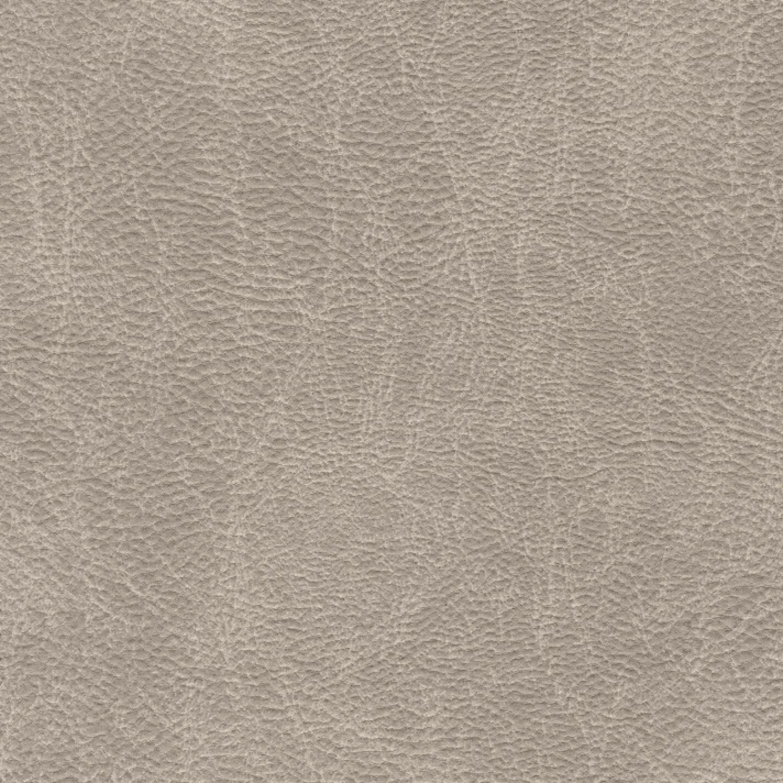 Коллекция ткани Western 01,  купить ткань Велюр для мебели Украина