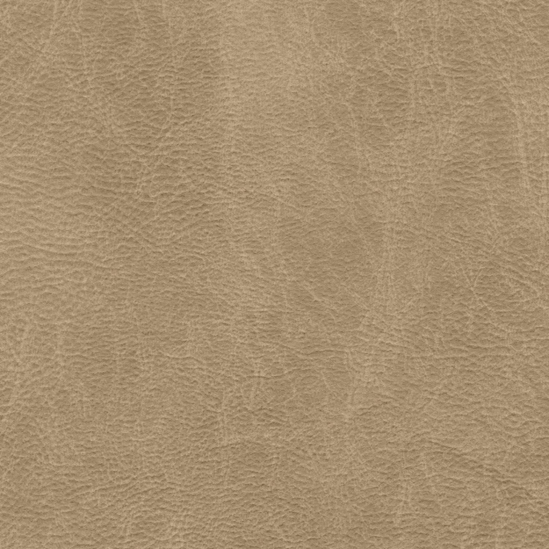 Коллекция ткани Western 02,  купить ткань Велюр для мебели Украина