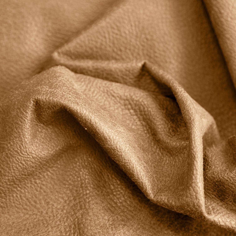 Коллекция ткани Western 03,  купить ткань Велюр для мебели Украина