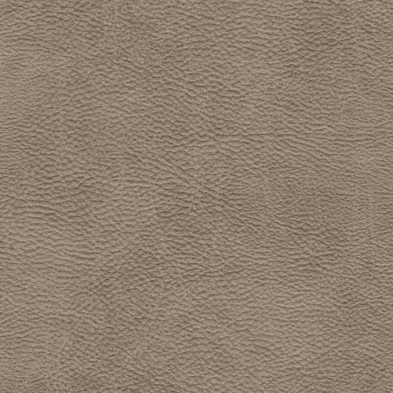 Коллекция ткани Western 04,  купить ткань Велюр для мебели Украина