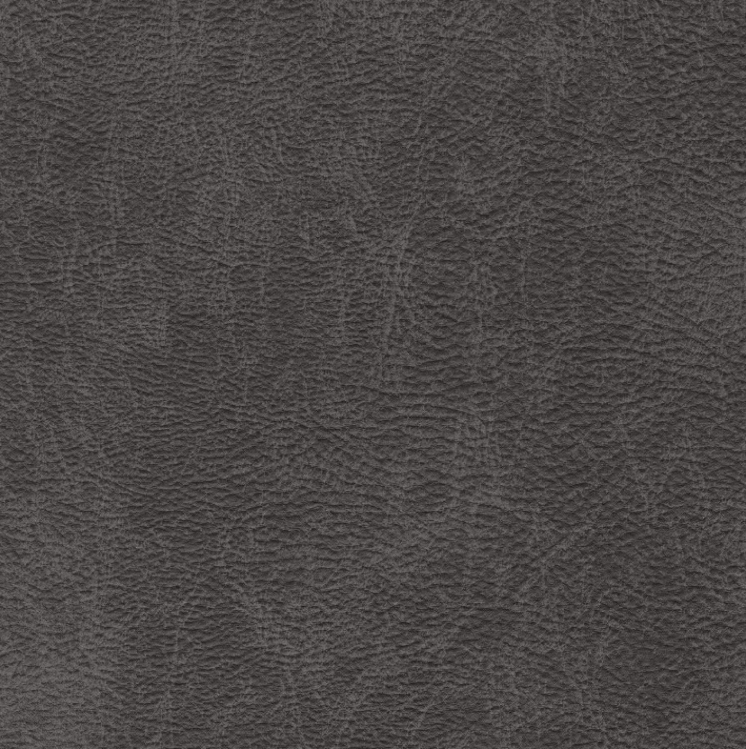 Коллекция ткани Western 05,  купить ткань Велюр для мебели Украина