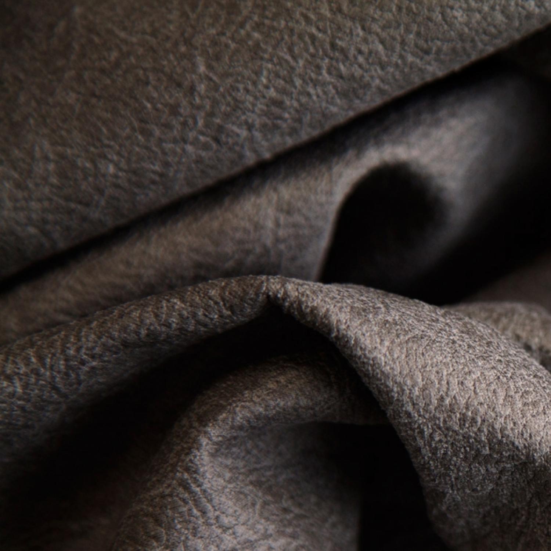 Коллекция ткани Western 06,  купить ткань Велюр для мебели Украина