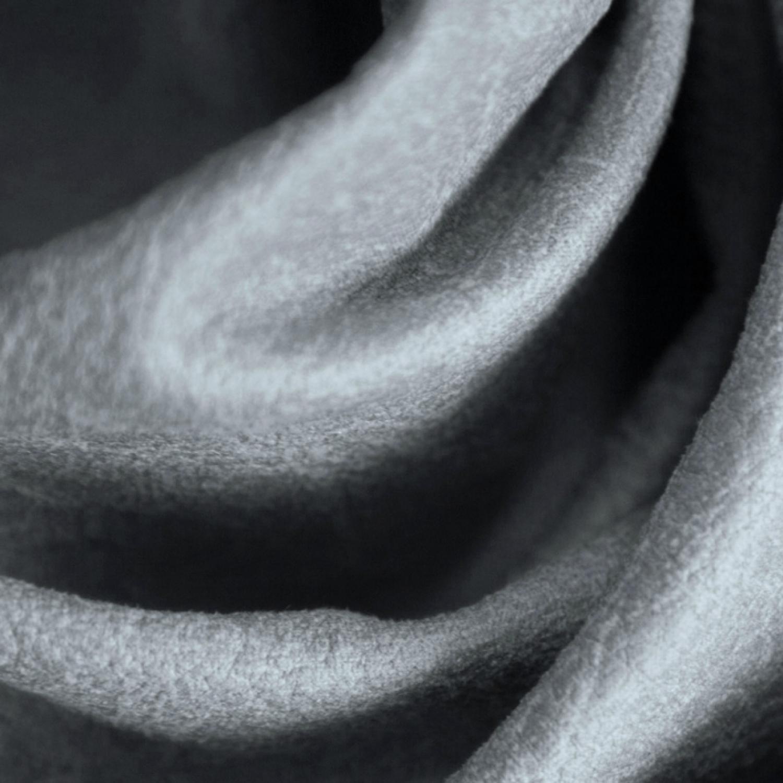 Коллекция ткани Western 08,  купить ткань Велюр для мебели Украина