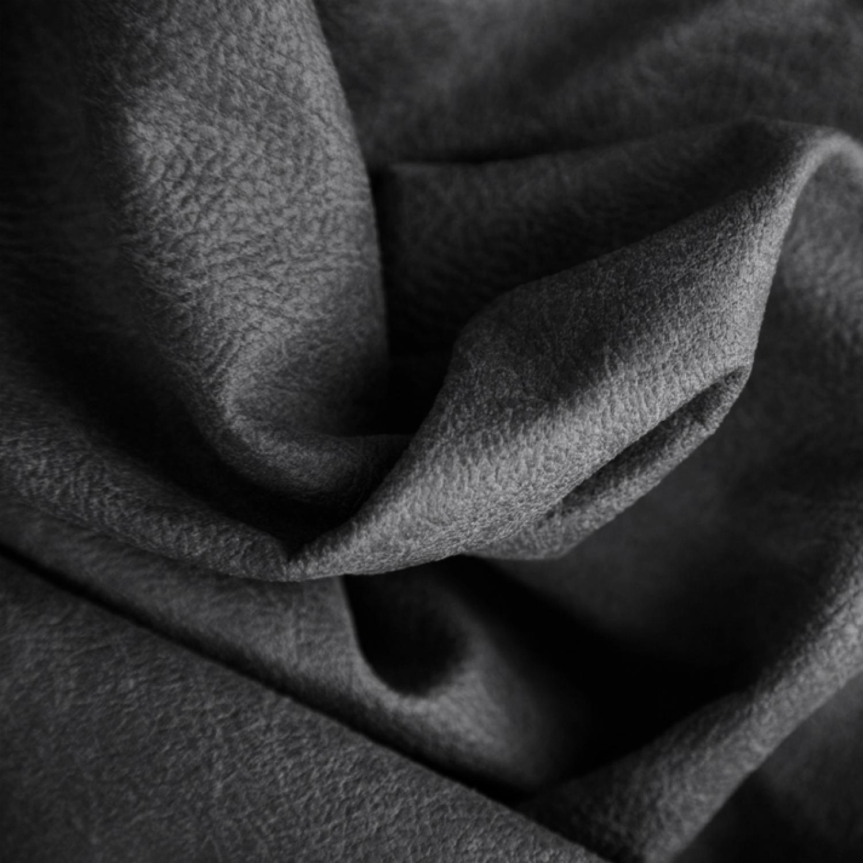 Коллекция ткани Western 09,  купить ткань Велюр для мебели Украина
