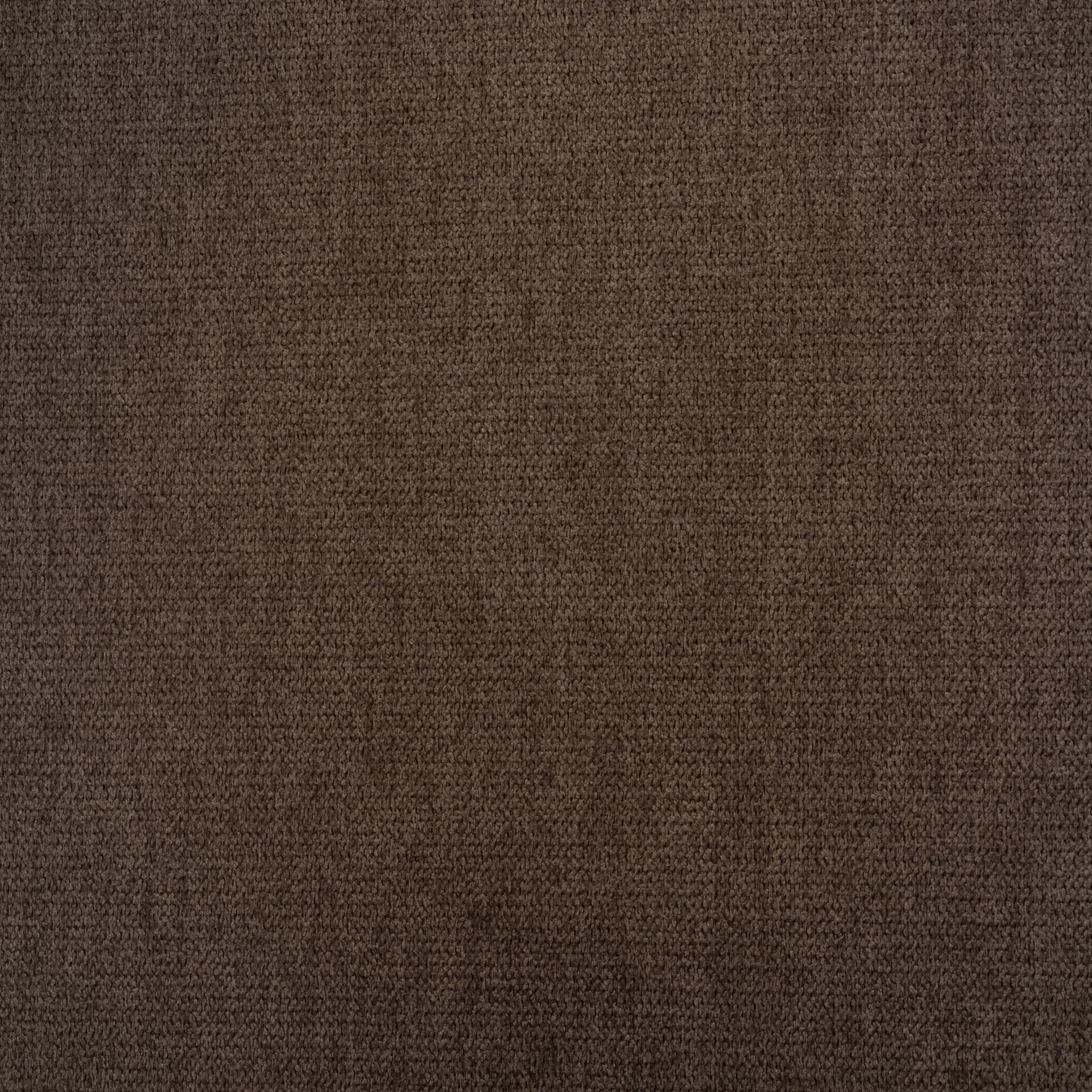 Коллекция ткани Аляска 09 STEEL GREY,  купить ткань Жаккард для мебели Украина