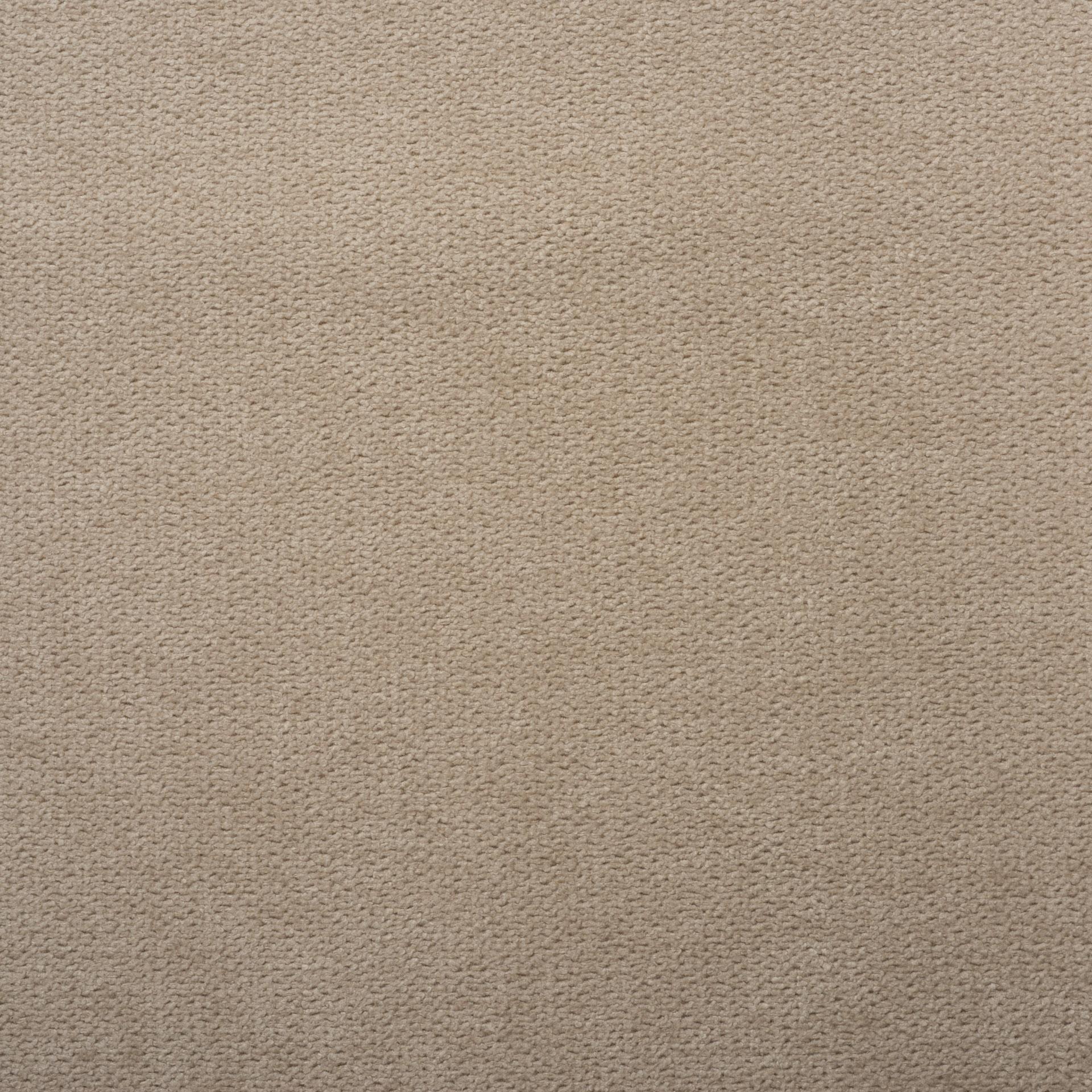 Коллекция ткани Аляска 01 SEMOLINA,  купить ткань Жаккард для мебели Украина