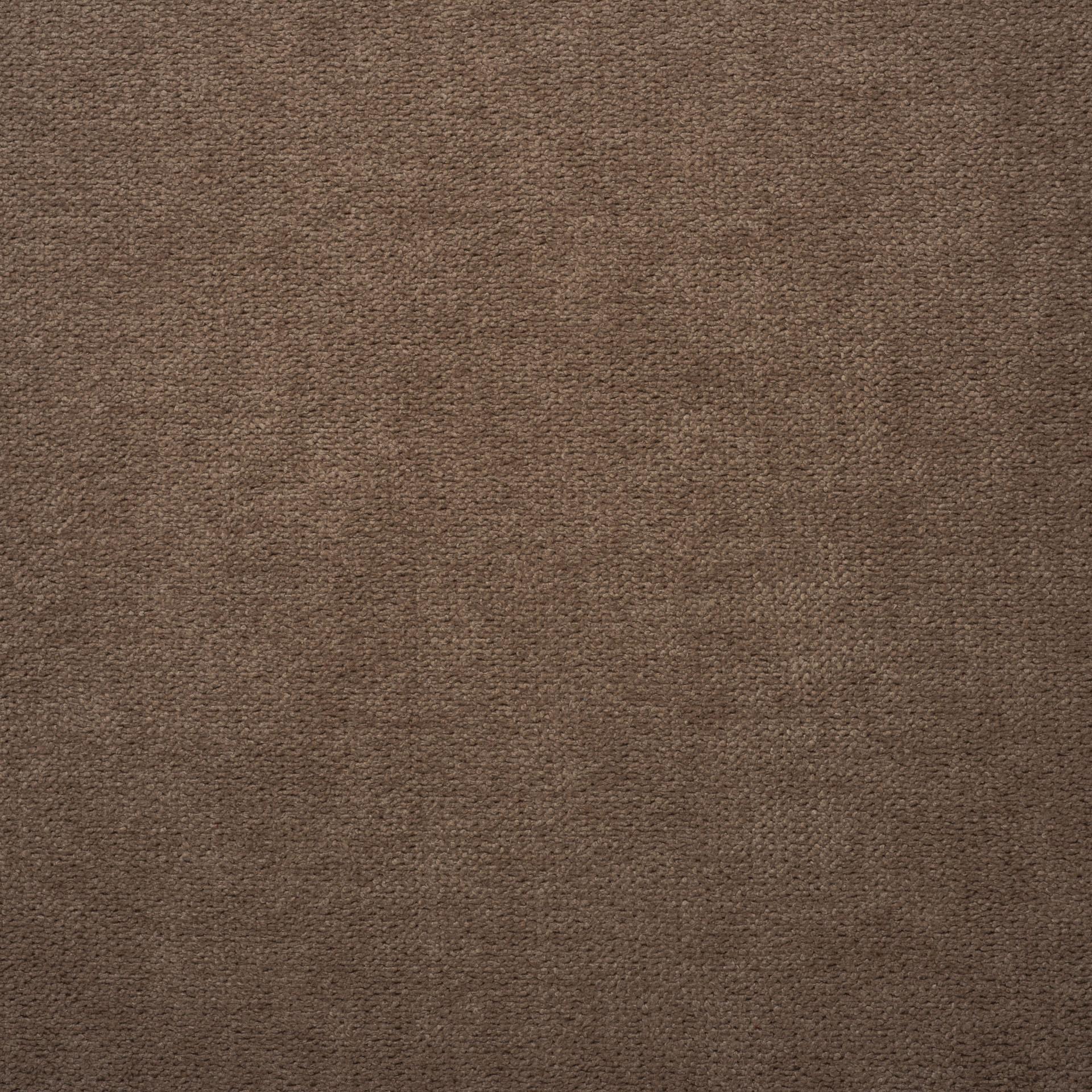 Коллекция ткани Аляска 02 INDIAN TAN,  купить ткань Жаккард для мебели Украина