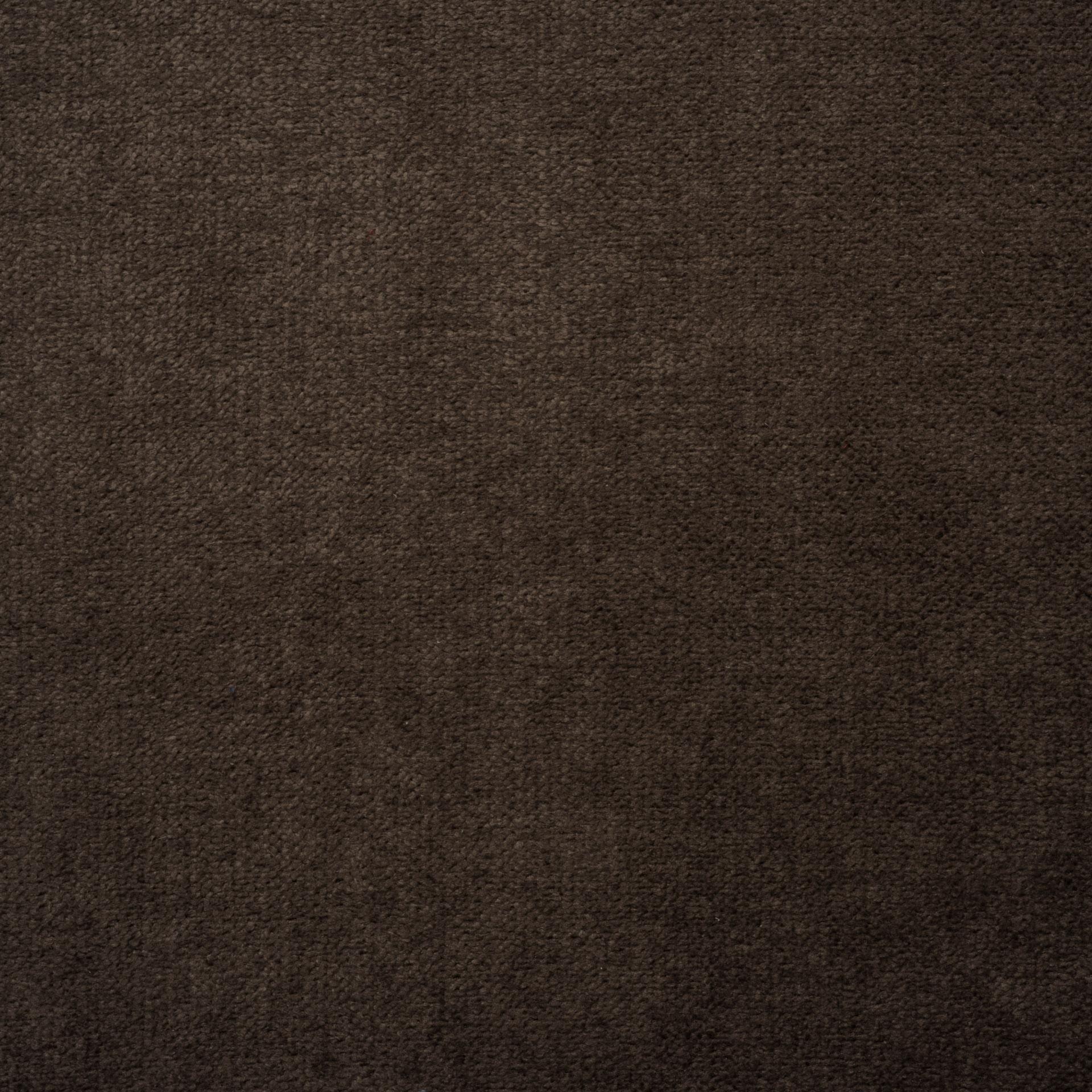 Коллекция ткани Аляска 03 WILD MUSTANG,  купить ткань Жаккард для мебели Украина