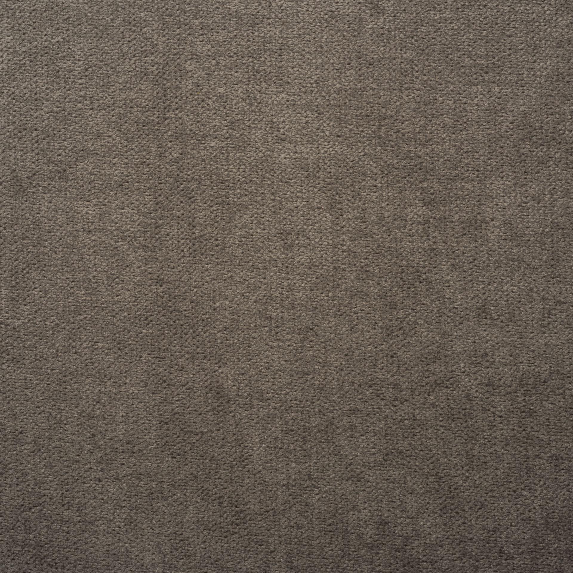 Коллекция ткани Аляска 04 SILVER ASH,  купить ткань Жаккард для мебели Украина