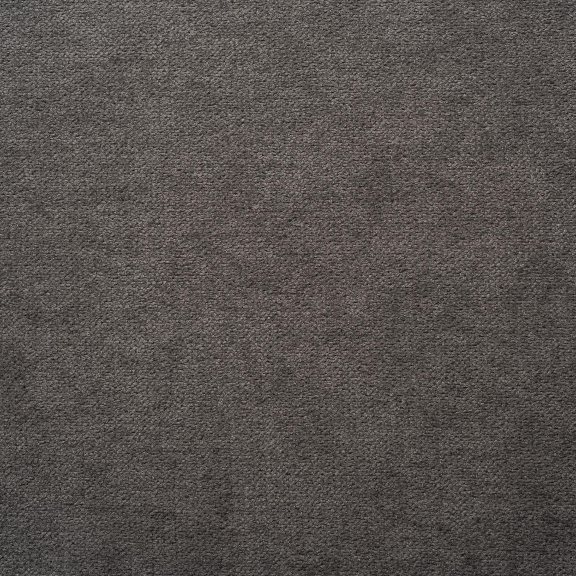 Коллекция ткани Аляска 05 SHARK,  купить ткань Жаккард для мебели Украина