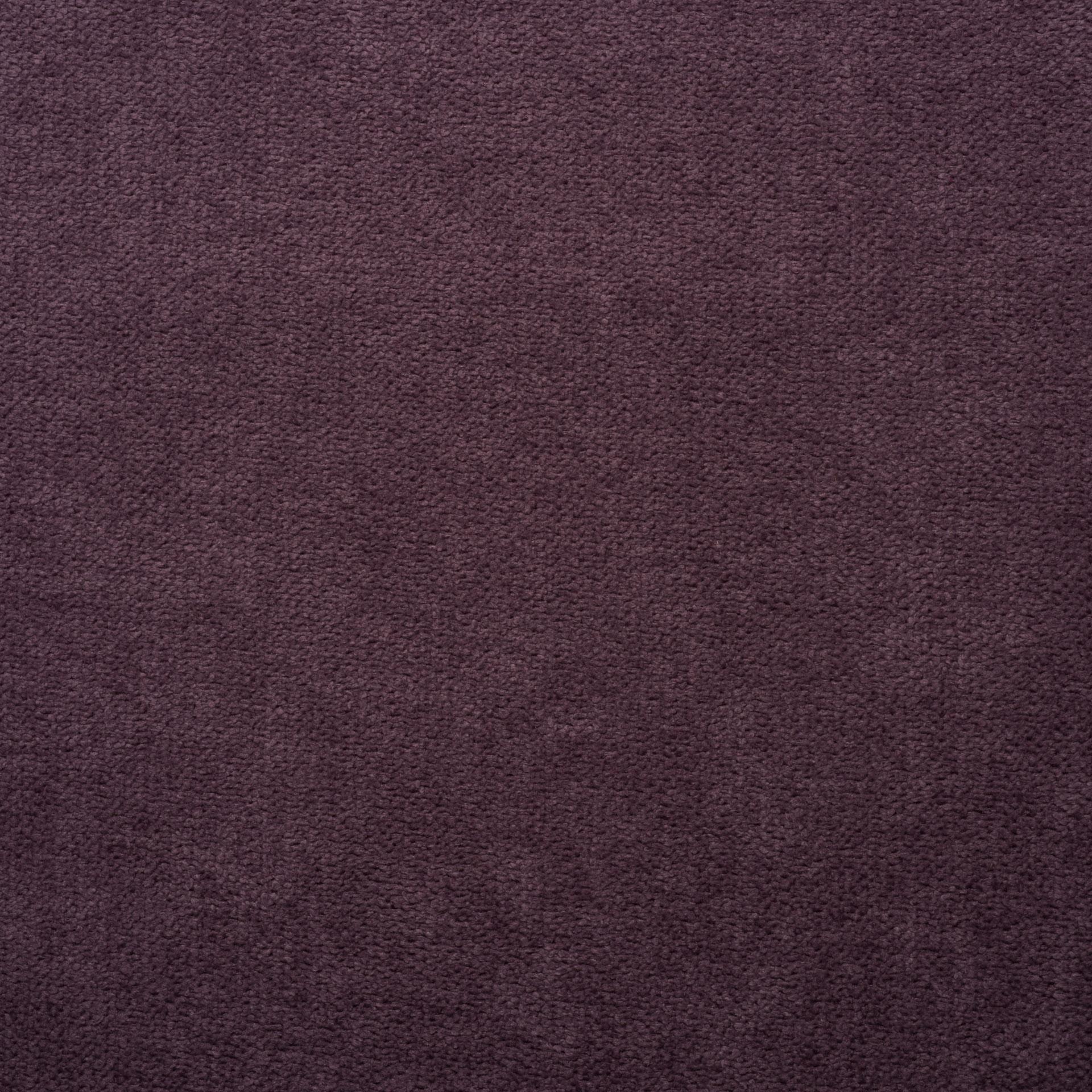 Коллекция ткани Аляска 07 BELLFLOWERS,  купить ткань Жаккард для мебели Украина