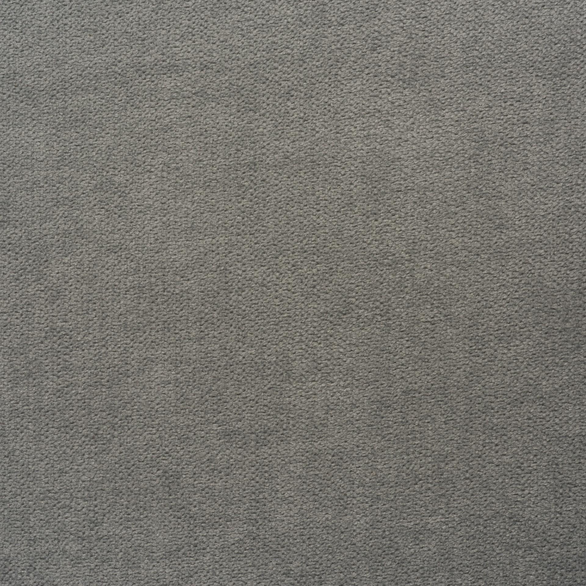 Коллекция ткани Аляска 08 PEARL BLUE,  купить ткань Жаккард для мебели Украина